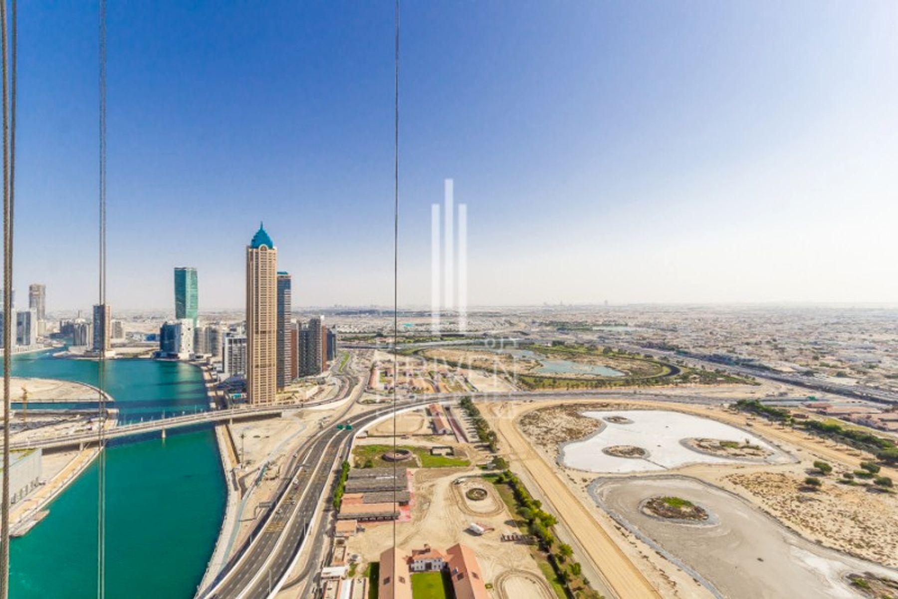 للايجار - شقة - نوره - الخليج التجاري