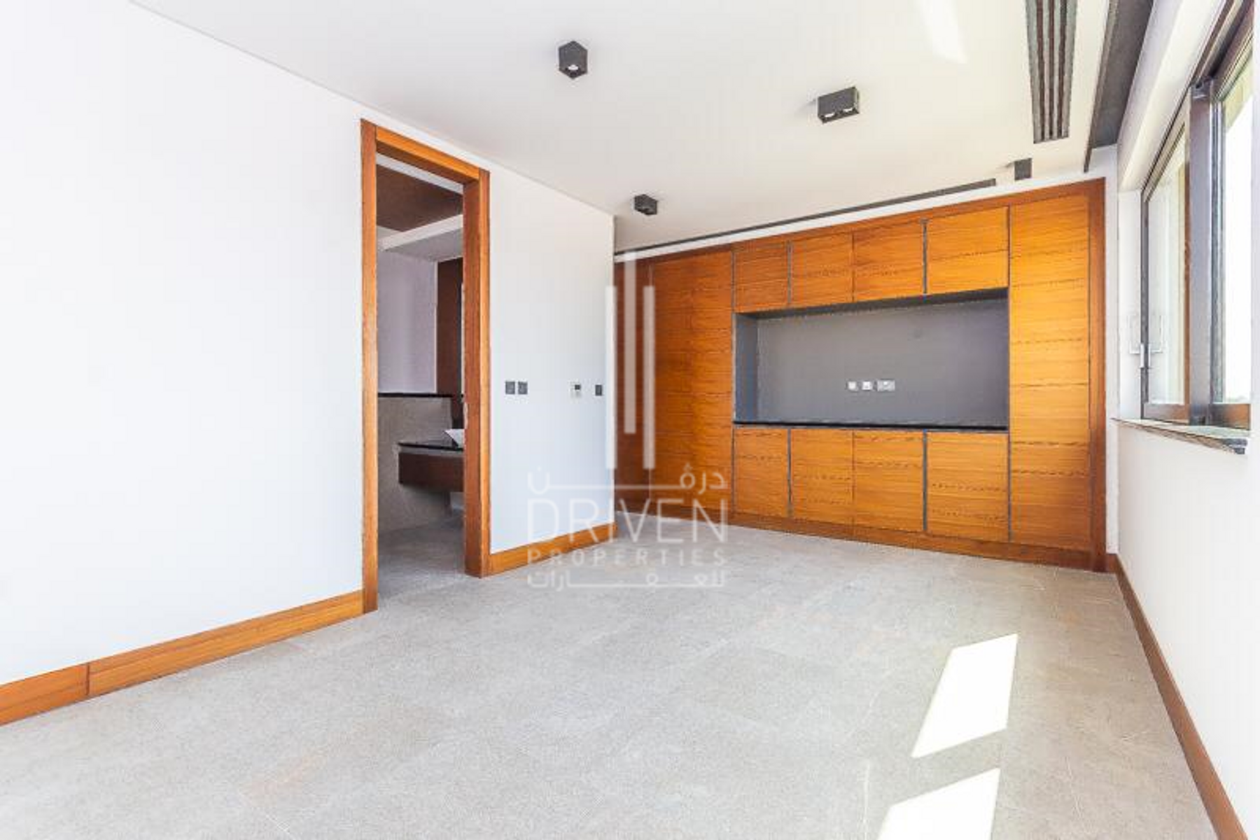 Villa for Rent in Al Safa 2 Villas, Al Safa
