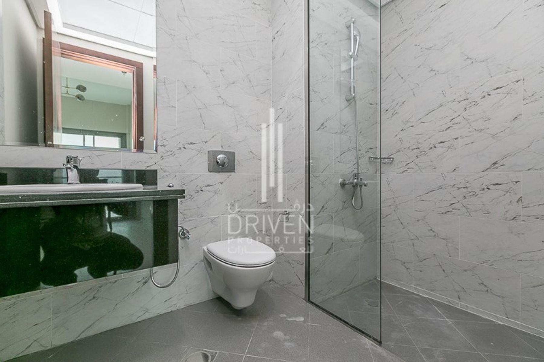 Apartment for Sale in MAG 530, Dubai South (Dubai World Central)