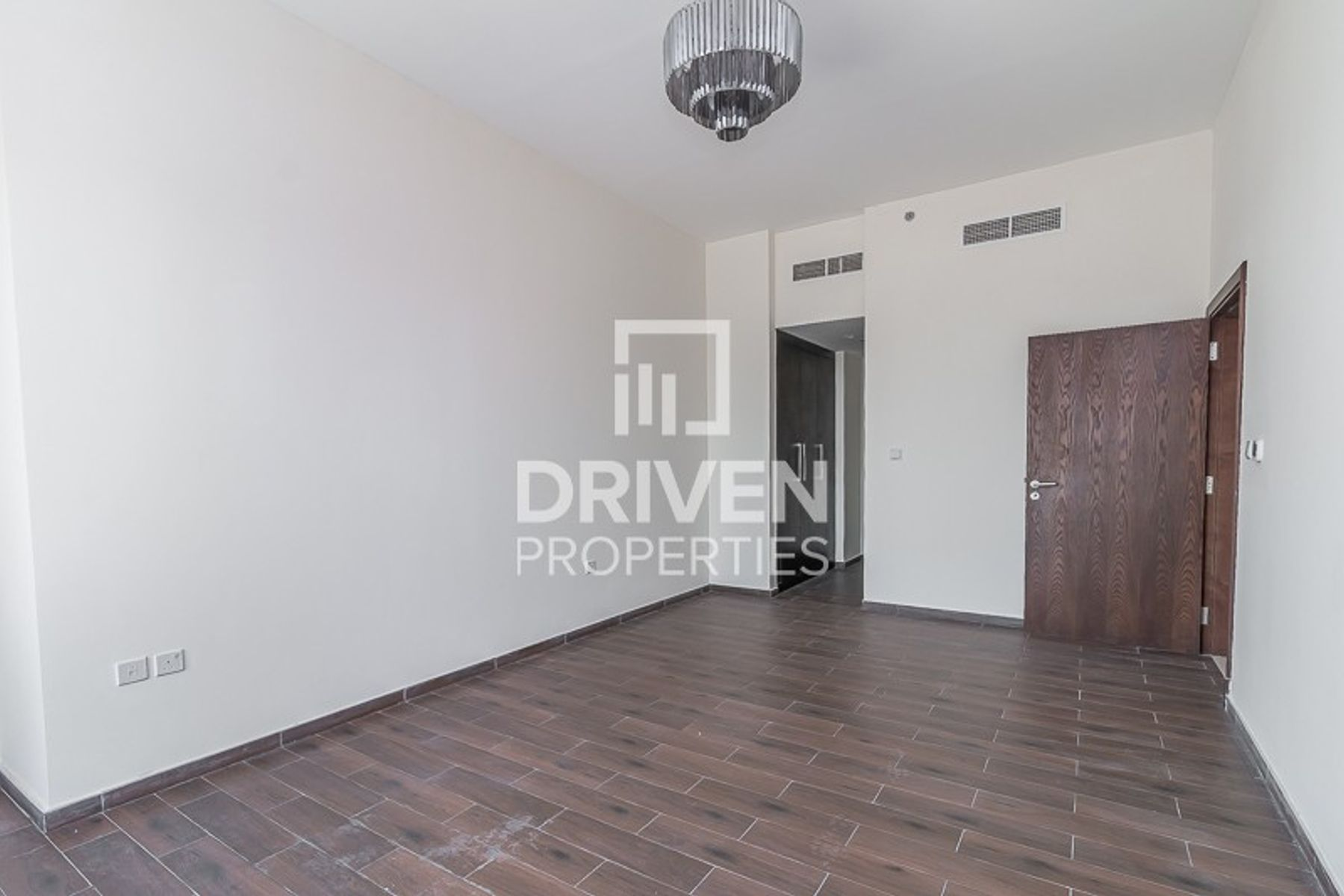 Apartment for Rent in Azizi Liatris - Al Furjan