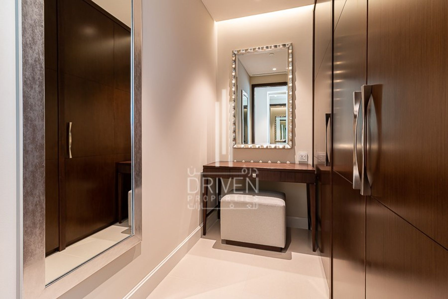 Apartment for Rent in The Address Residence Fountain Views 2 - Downtown Dubai