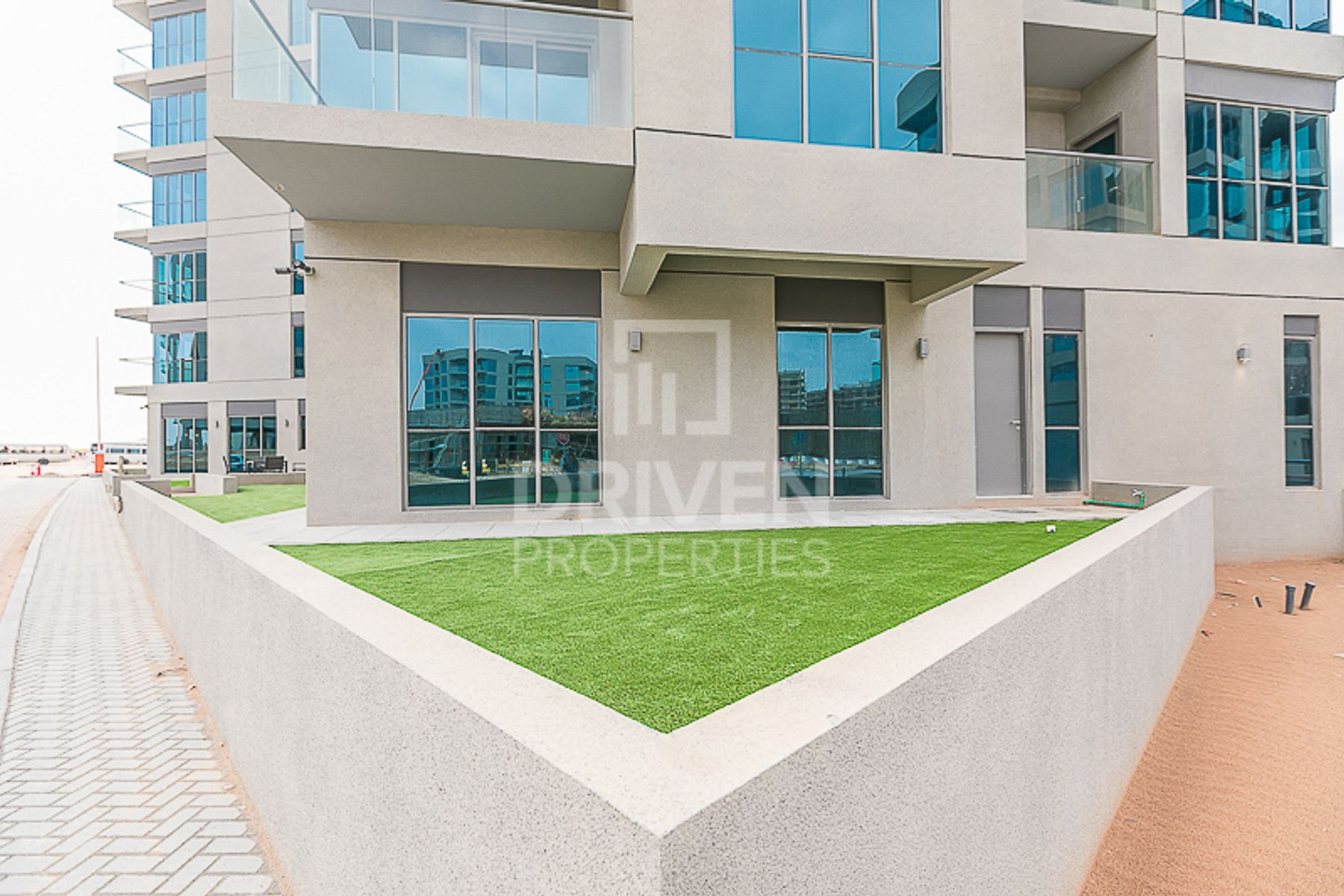 Apartment for Sale in MAG 530 - Dubai South (Dubai World Central)