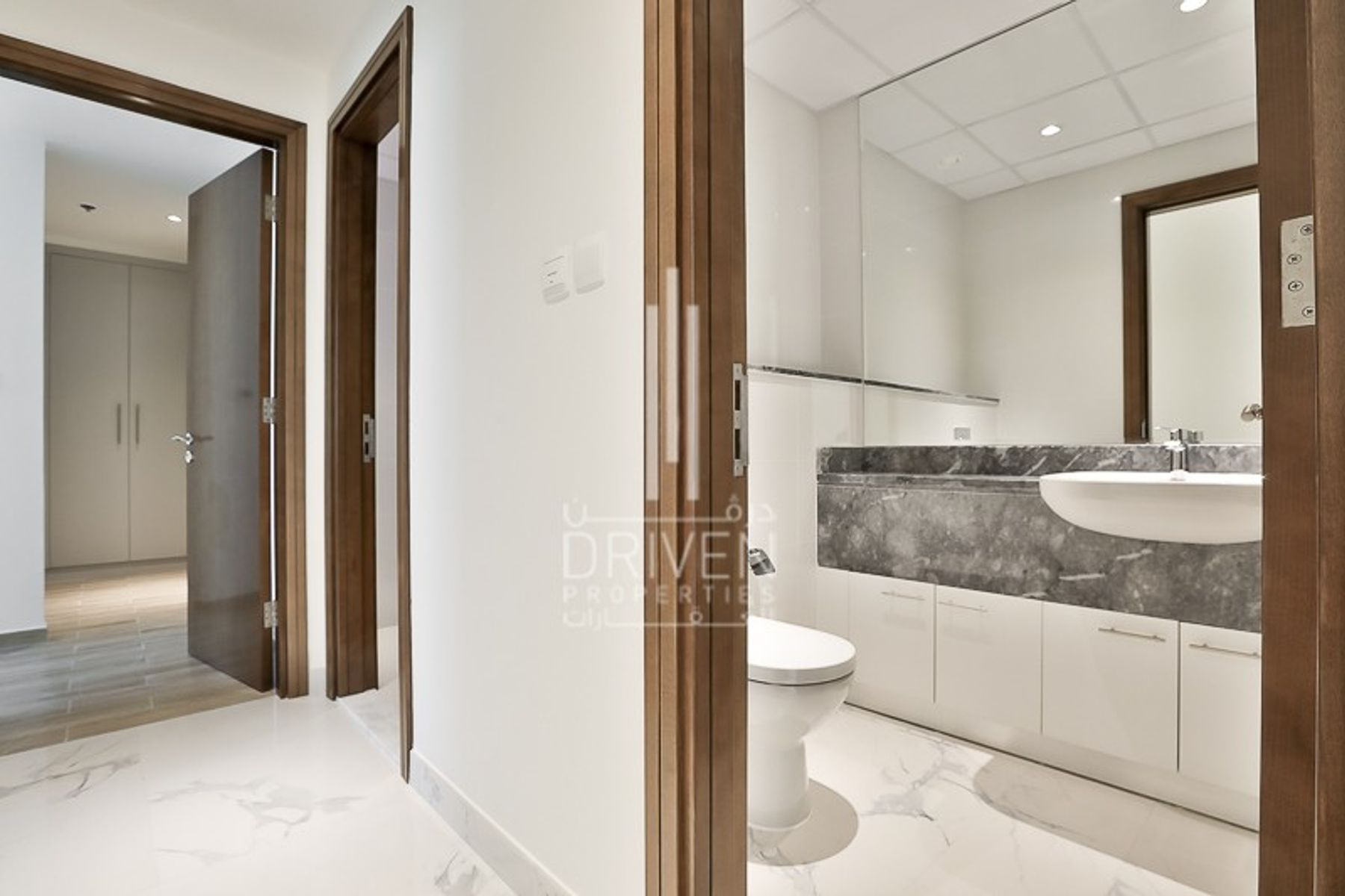 Awesome Value   Beautiful 2 Bedroom Unit