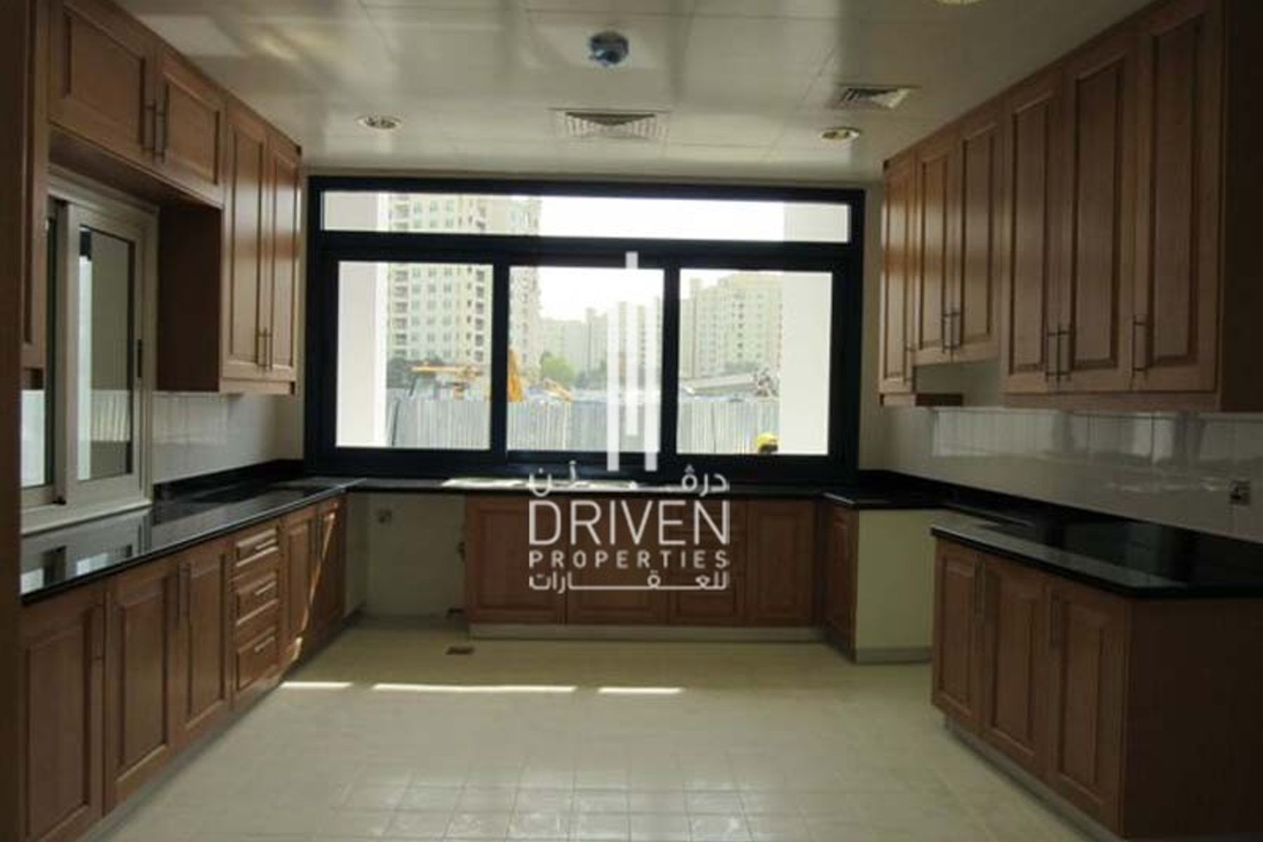 Townhouse for Sale in Palma Residences, Palm Jumeirah