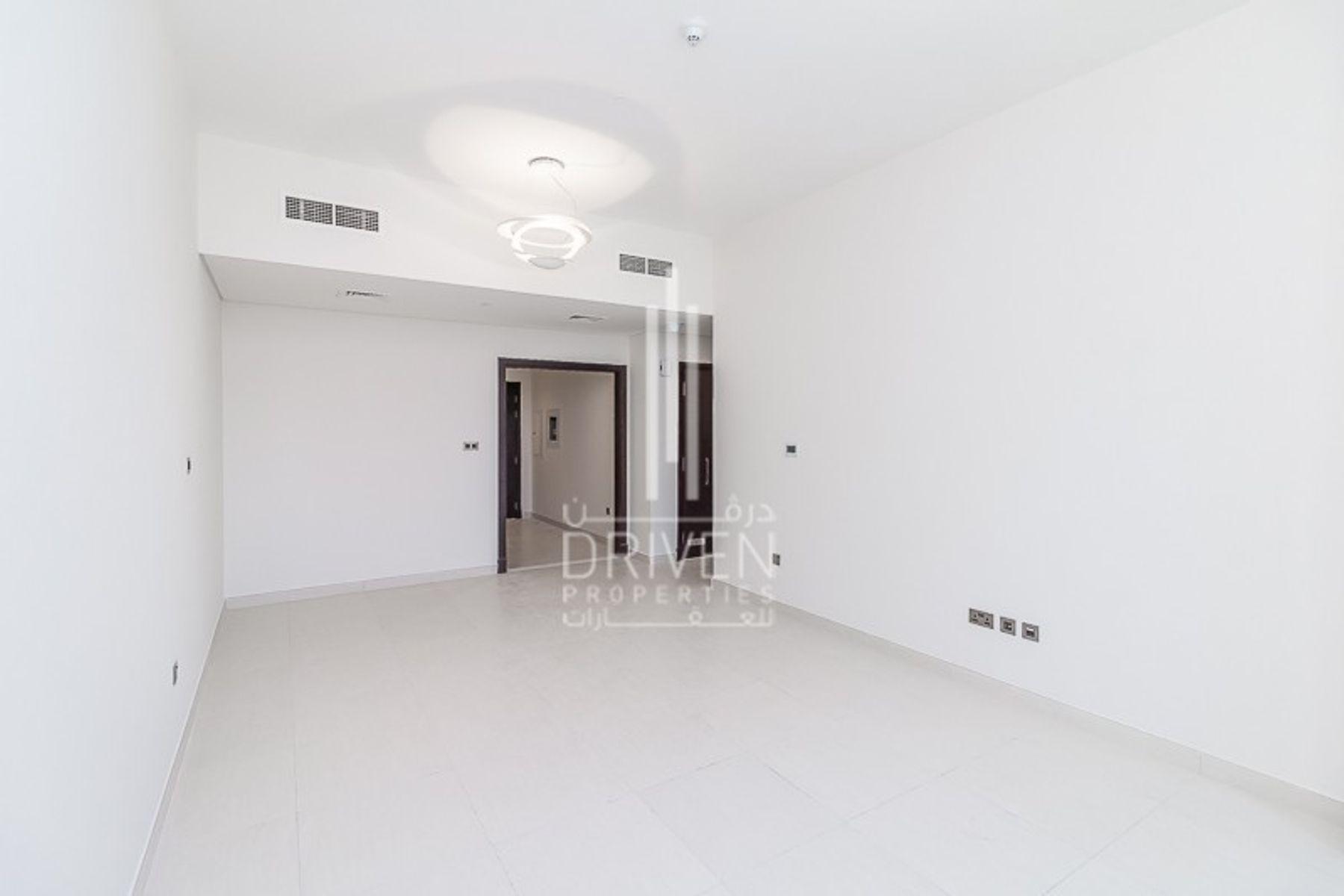 للبيع - شقة - بهوان تاور داون تاون - دبي وسط المدينة