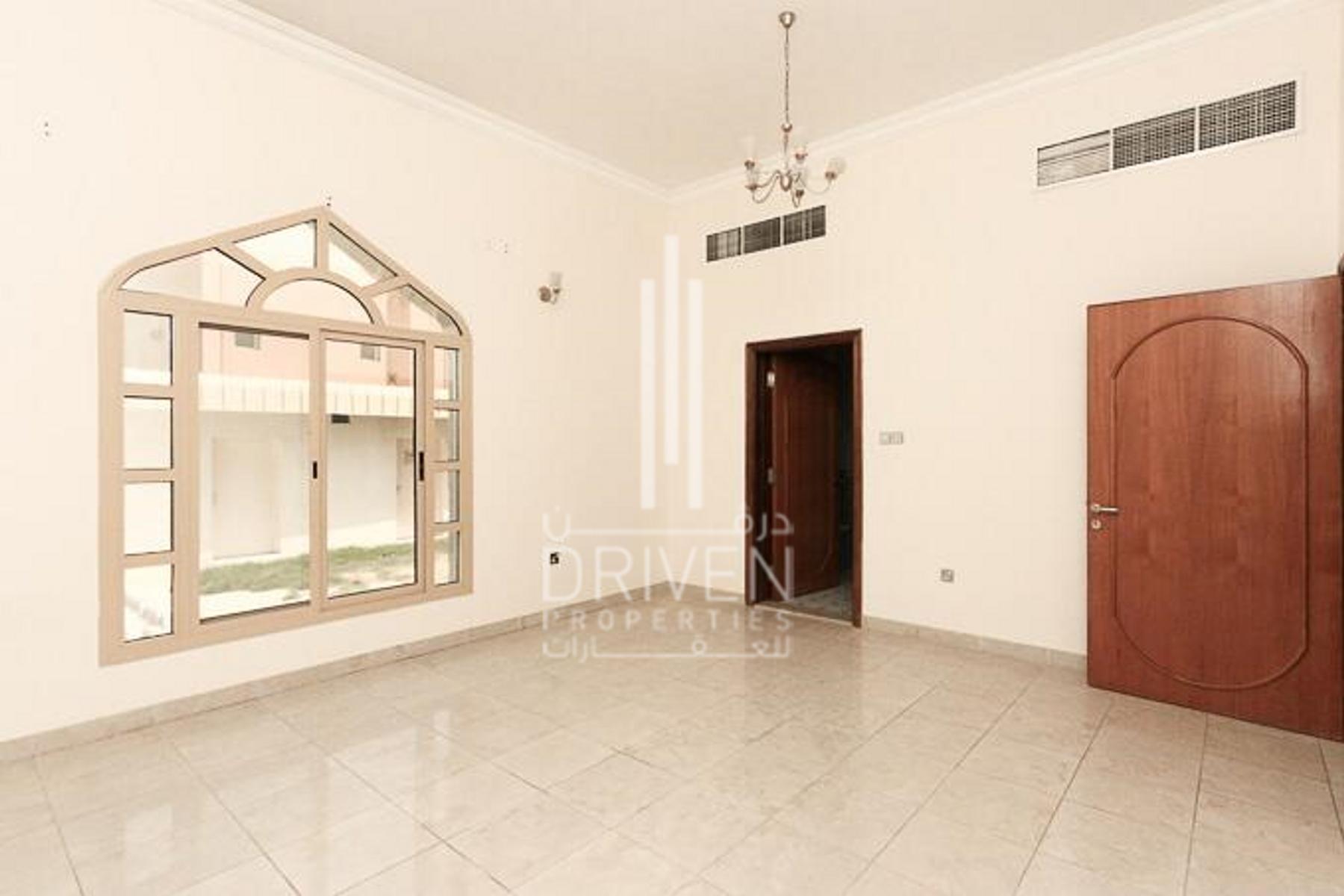 Villa for Sale in Umm Suqeim 1 Villas, Umm Suqeim