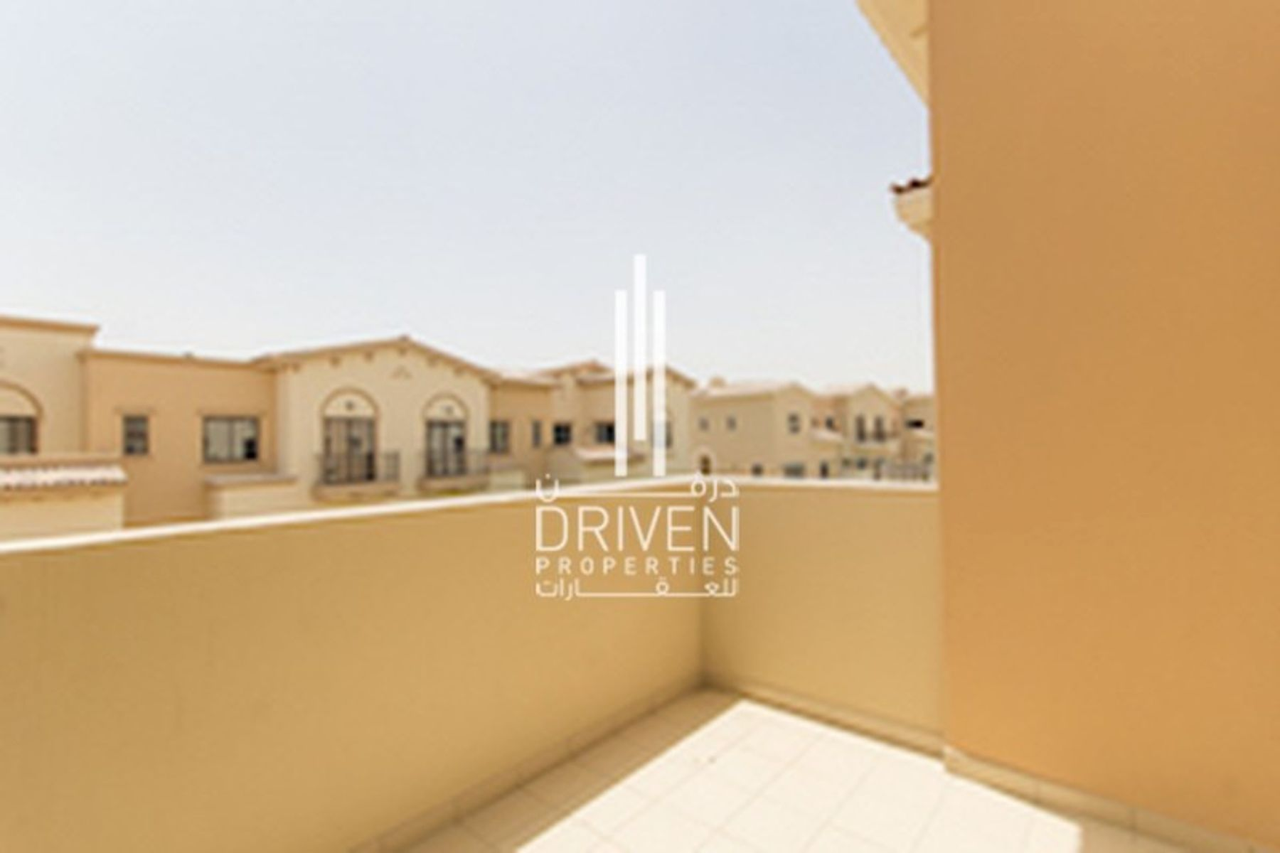 Villa for Sale in Mira 5 - Reem