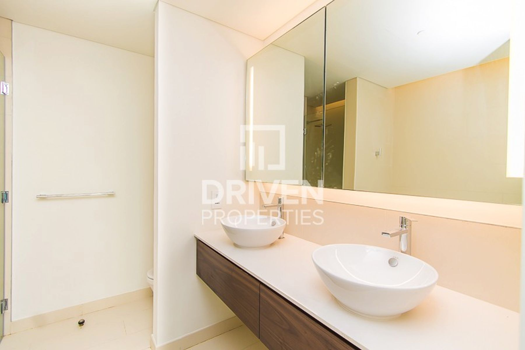 Apartment for Sale in Building 9, City Walk