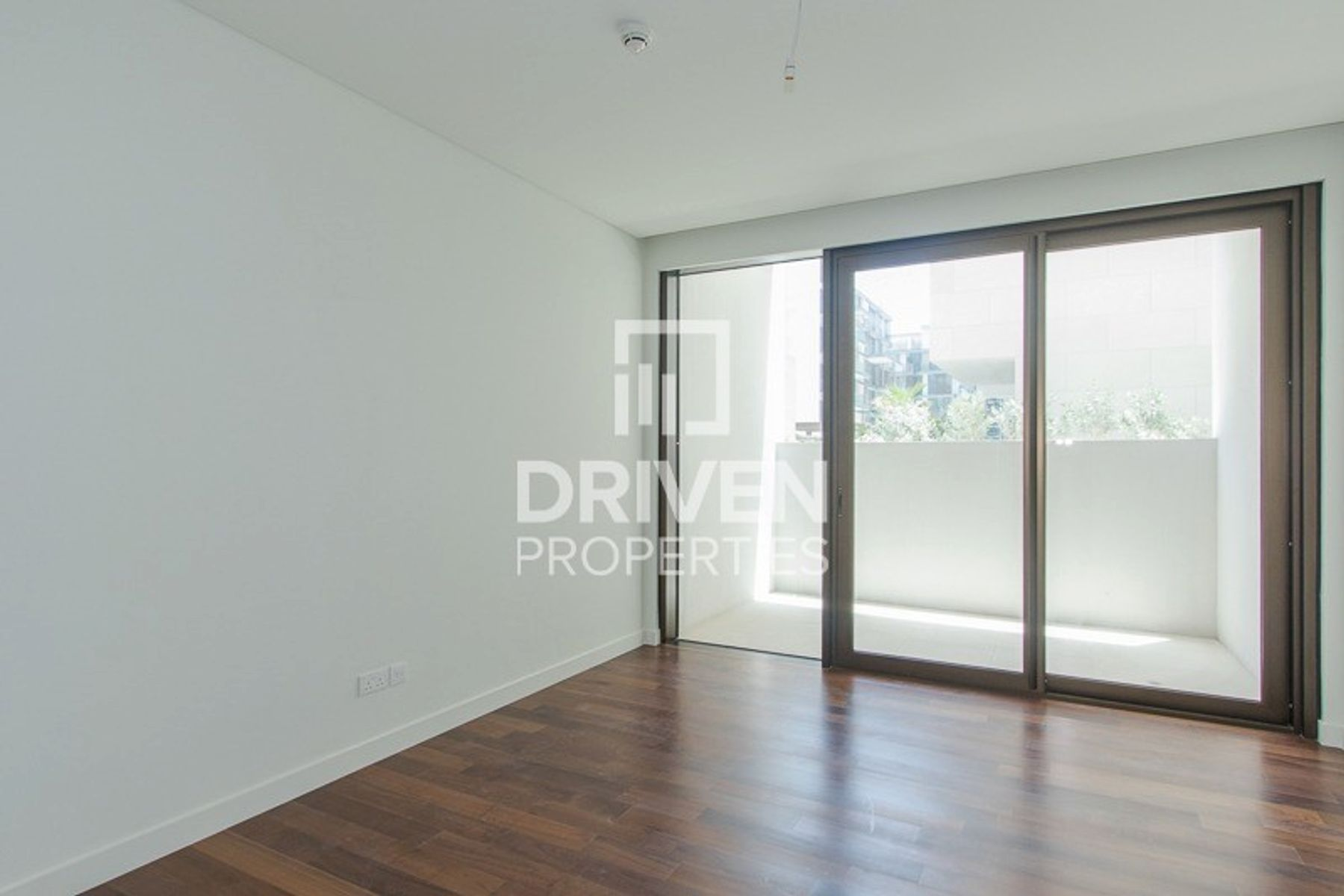 Cozy Corner Unit with Direct Pool Access