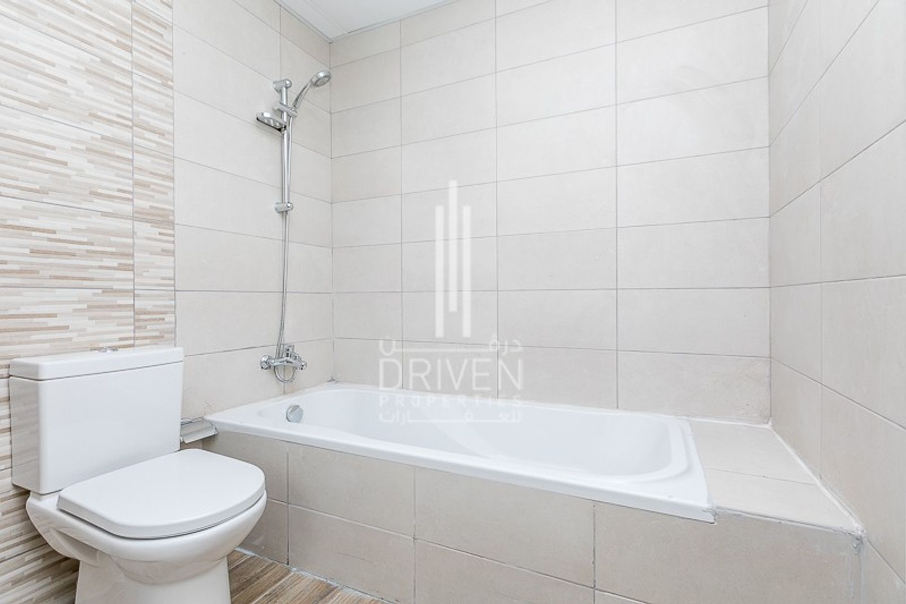 Apartment for Rent in District 15, Jumeirah Village Circle