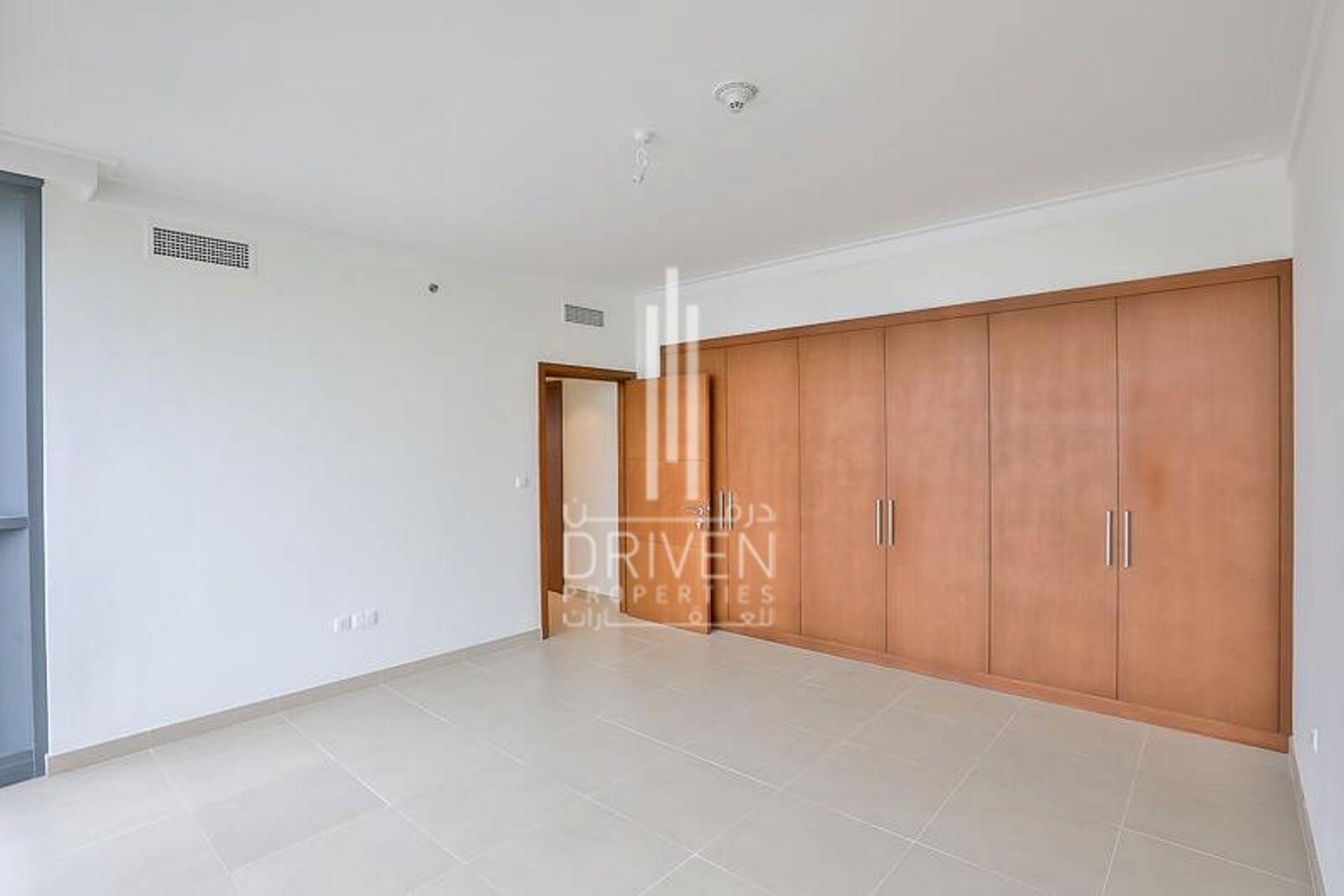 Apartment for Sale in Dubai Creek Residence Tower 2 South - Dubai Creek Harbour