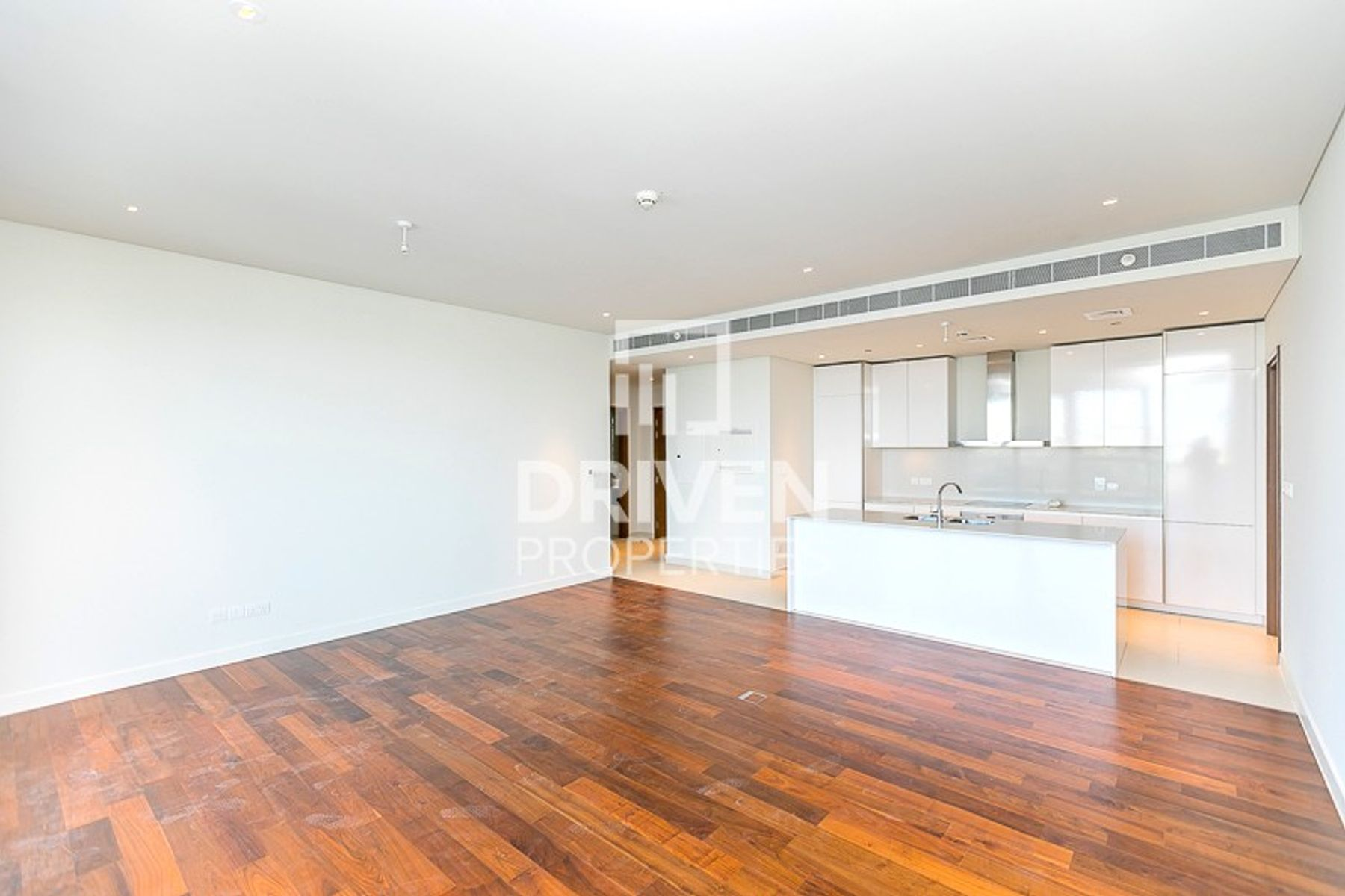 Highest floor I 2 BR Apt + maids