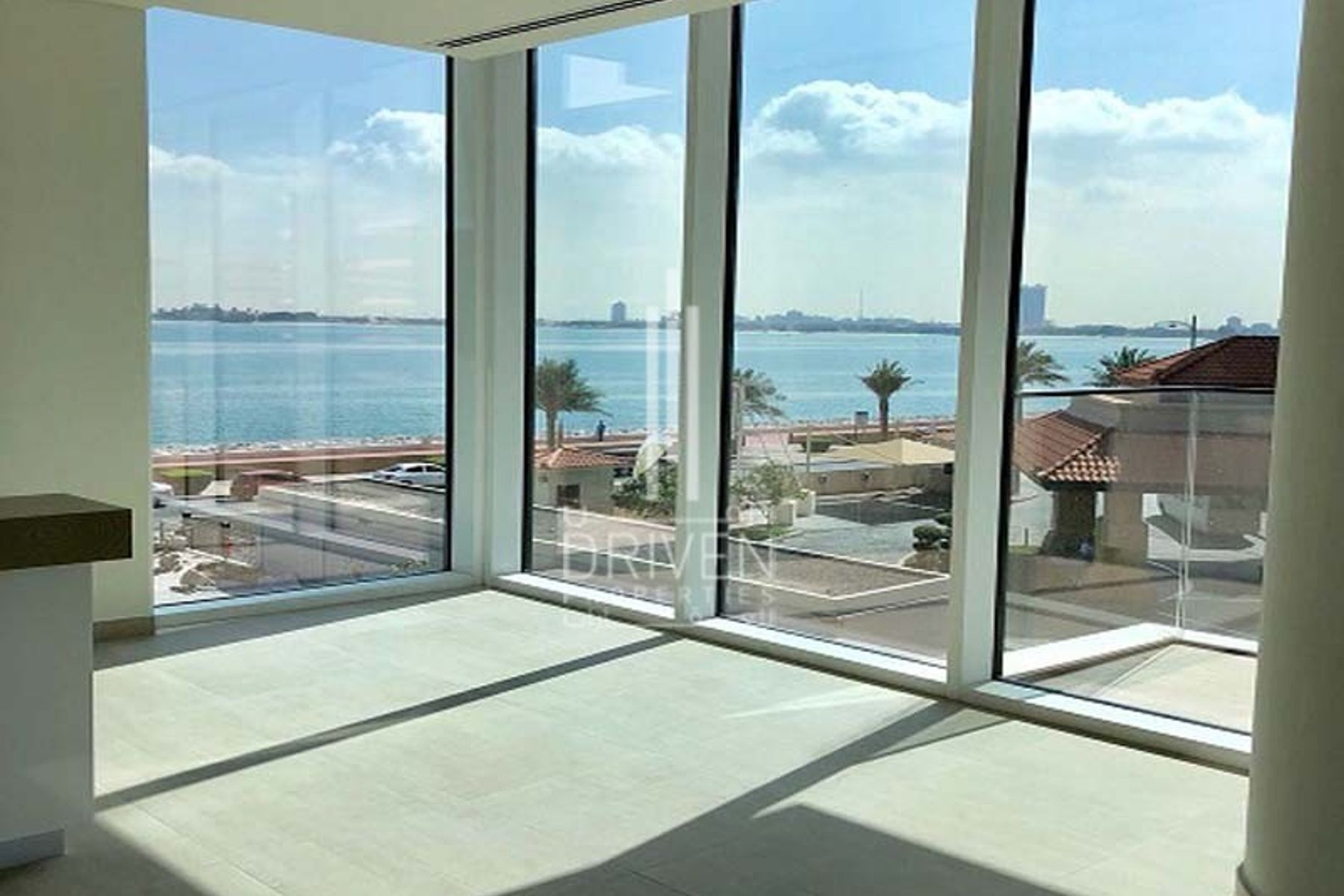 Apartment for Sale in Serenia Residences North - Palm Jumeirah