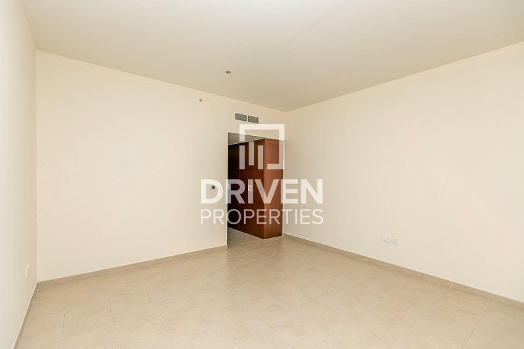 Best Deal | Huge 1 Bedroom Hall | Storage