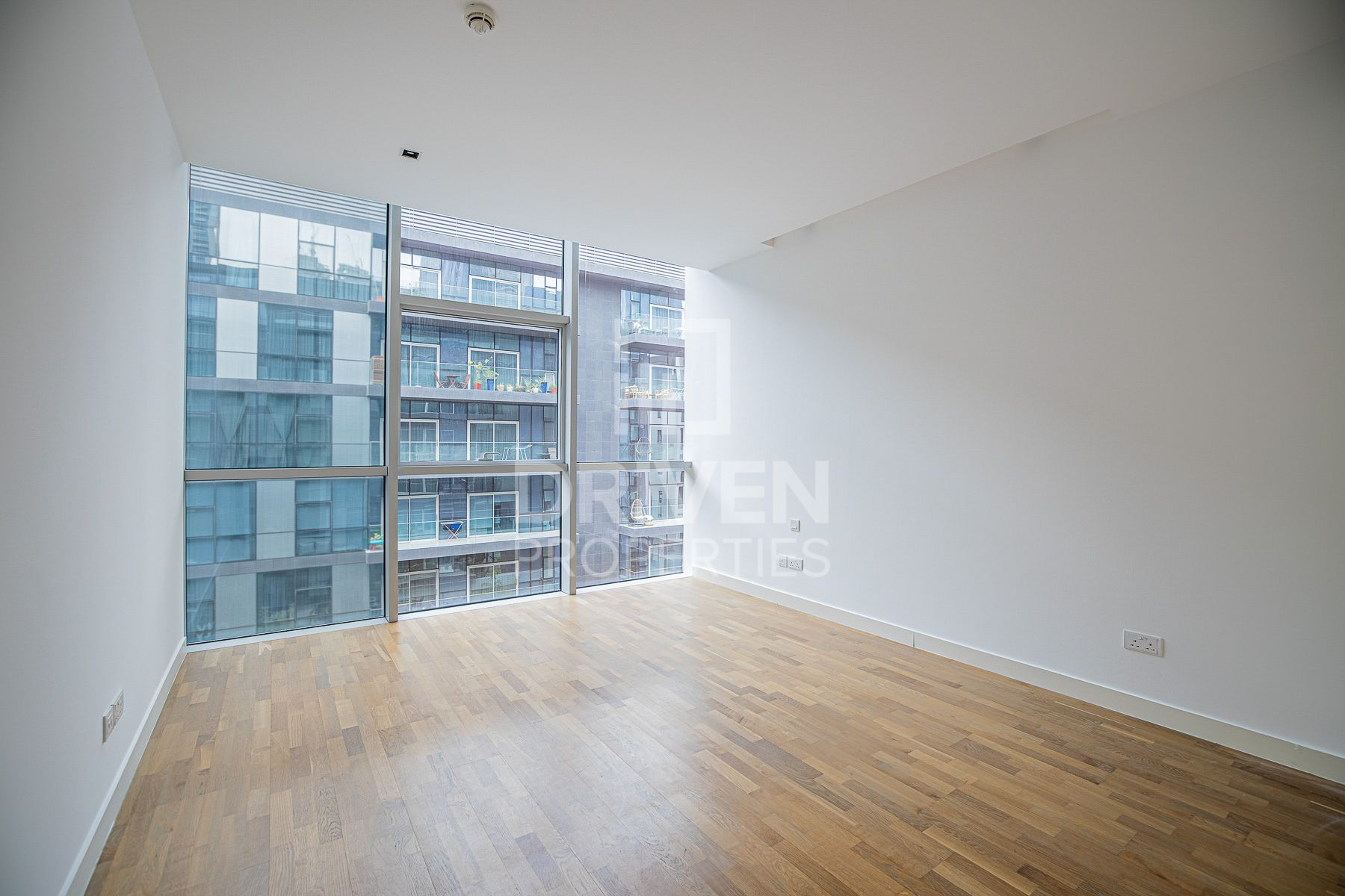 Cheapest and Lovely Apt | Courtyard View