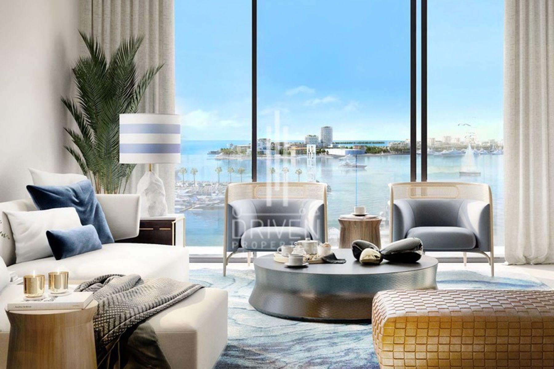 Apartment for Sale in Sirdhana - Mina Rashid