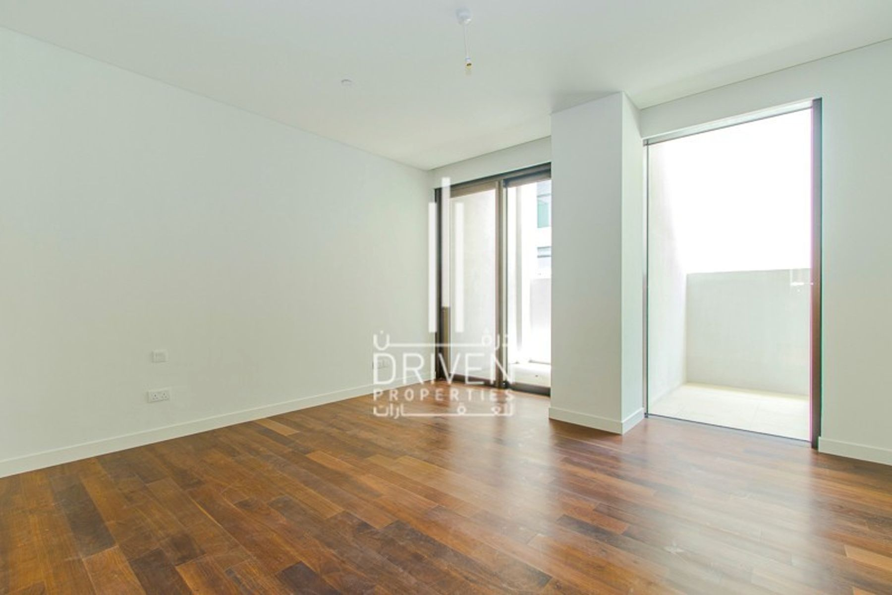 Apartment for Sale in Building 10 - City Walk