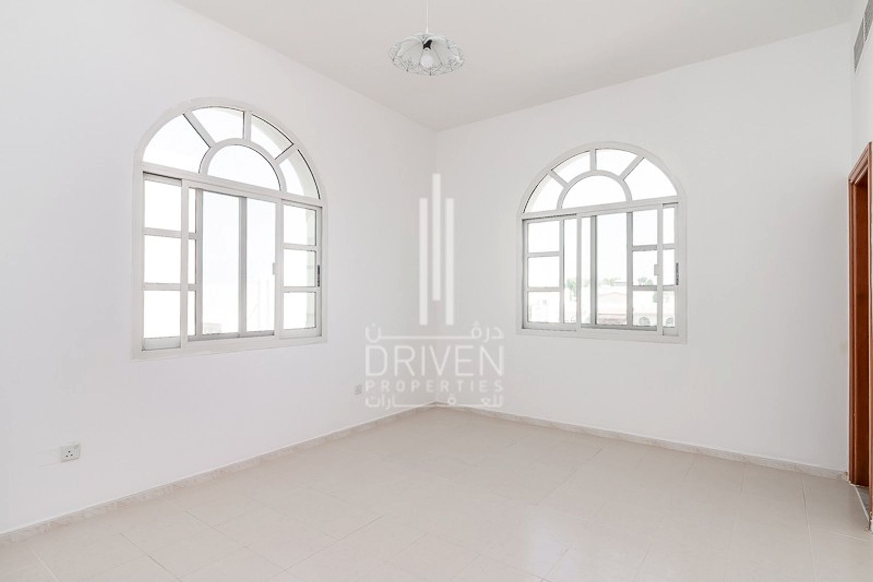 Villa for Sale in Jumeirah 3 Villas, Jumeirah
