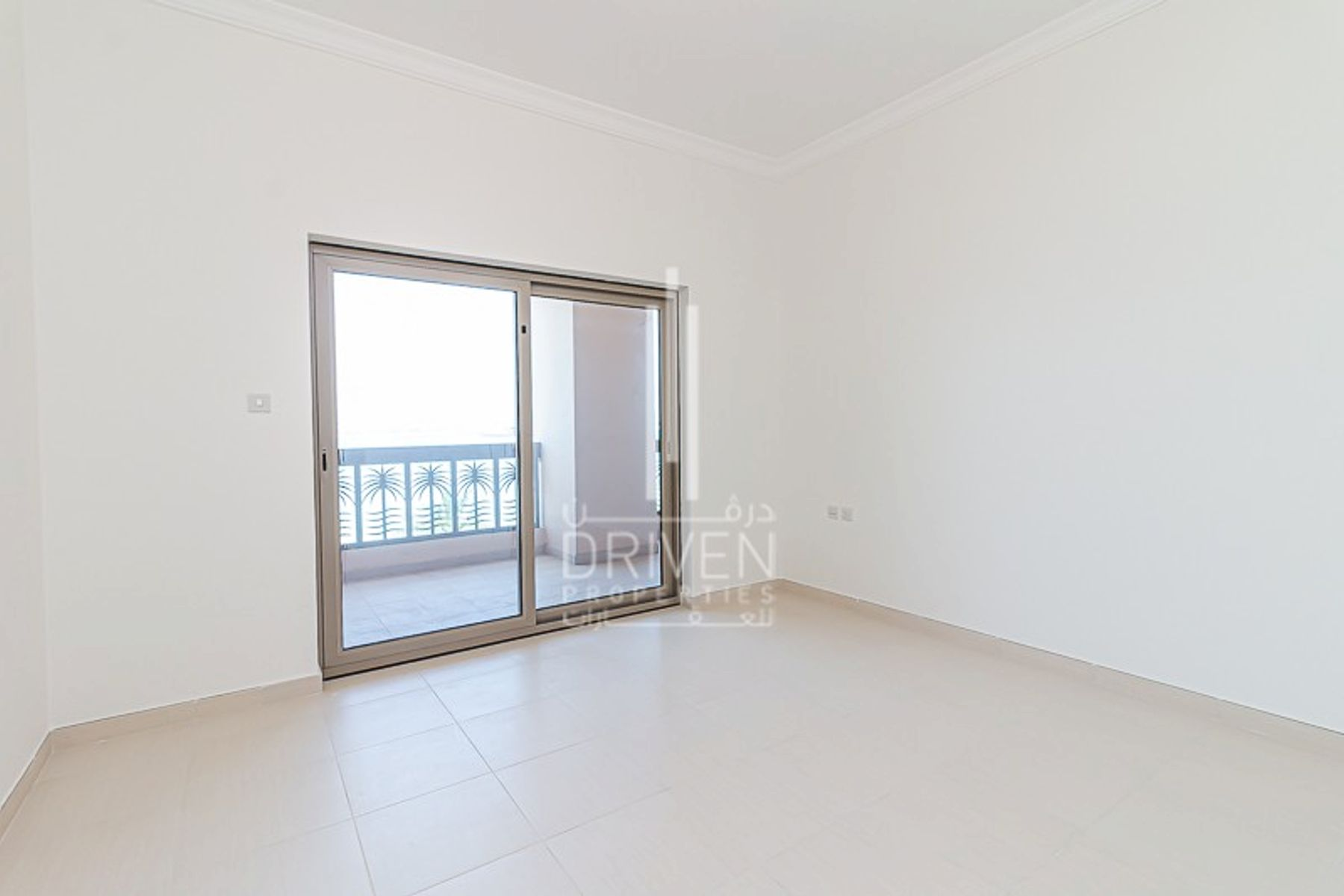 Elegant 3 Bedroom Unit with 2 Months Free