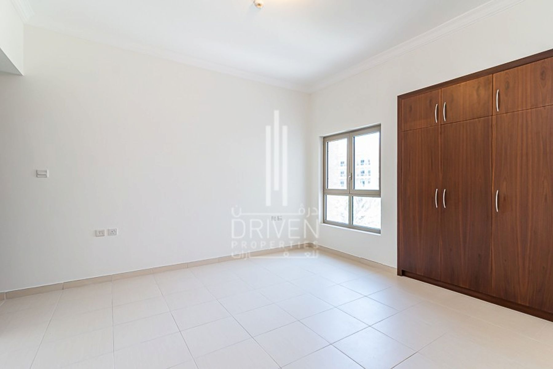 Lovely 3 Bedroom Apartment, 2 Months Free