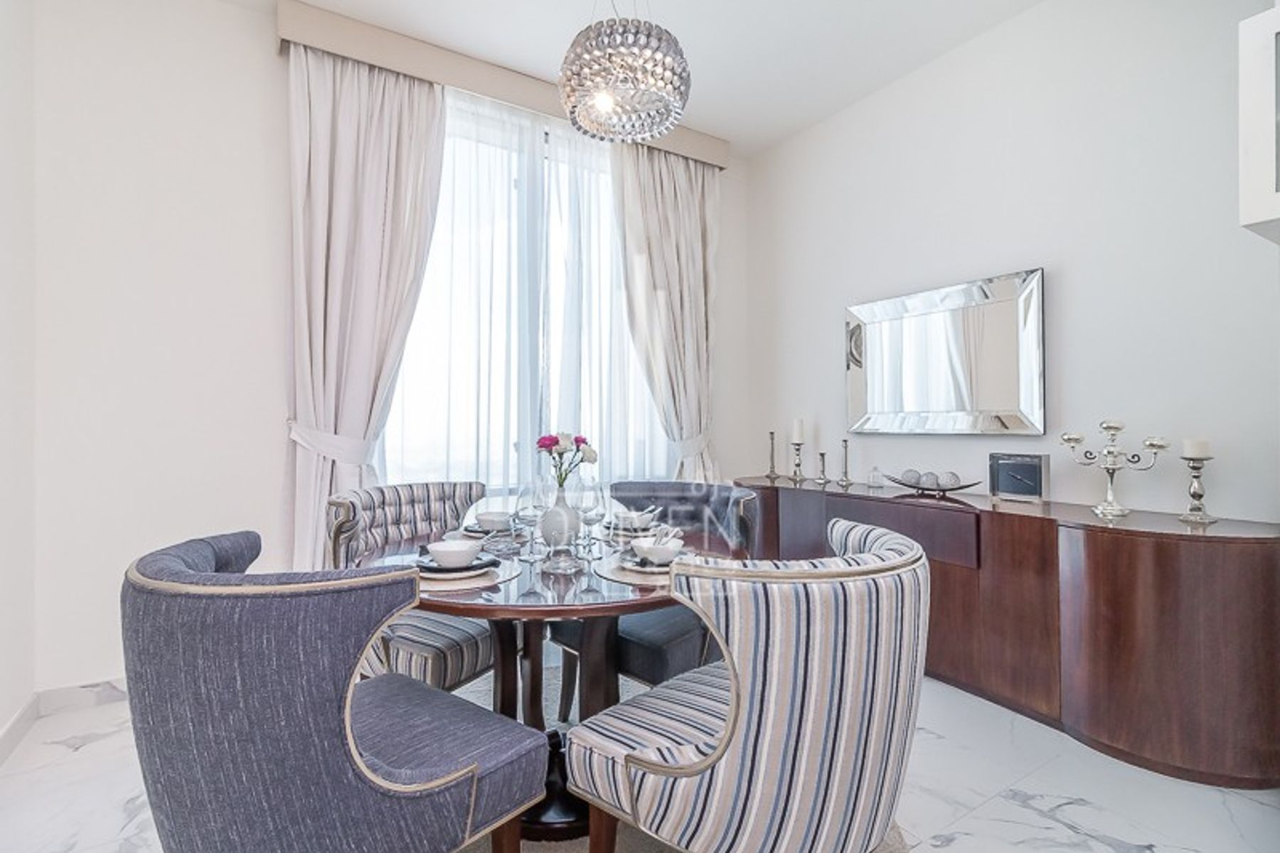 Apartment for Sale in Noora, Business Bay