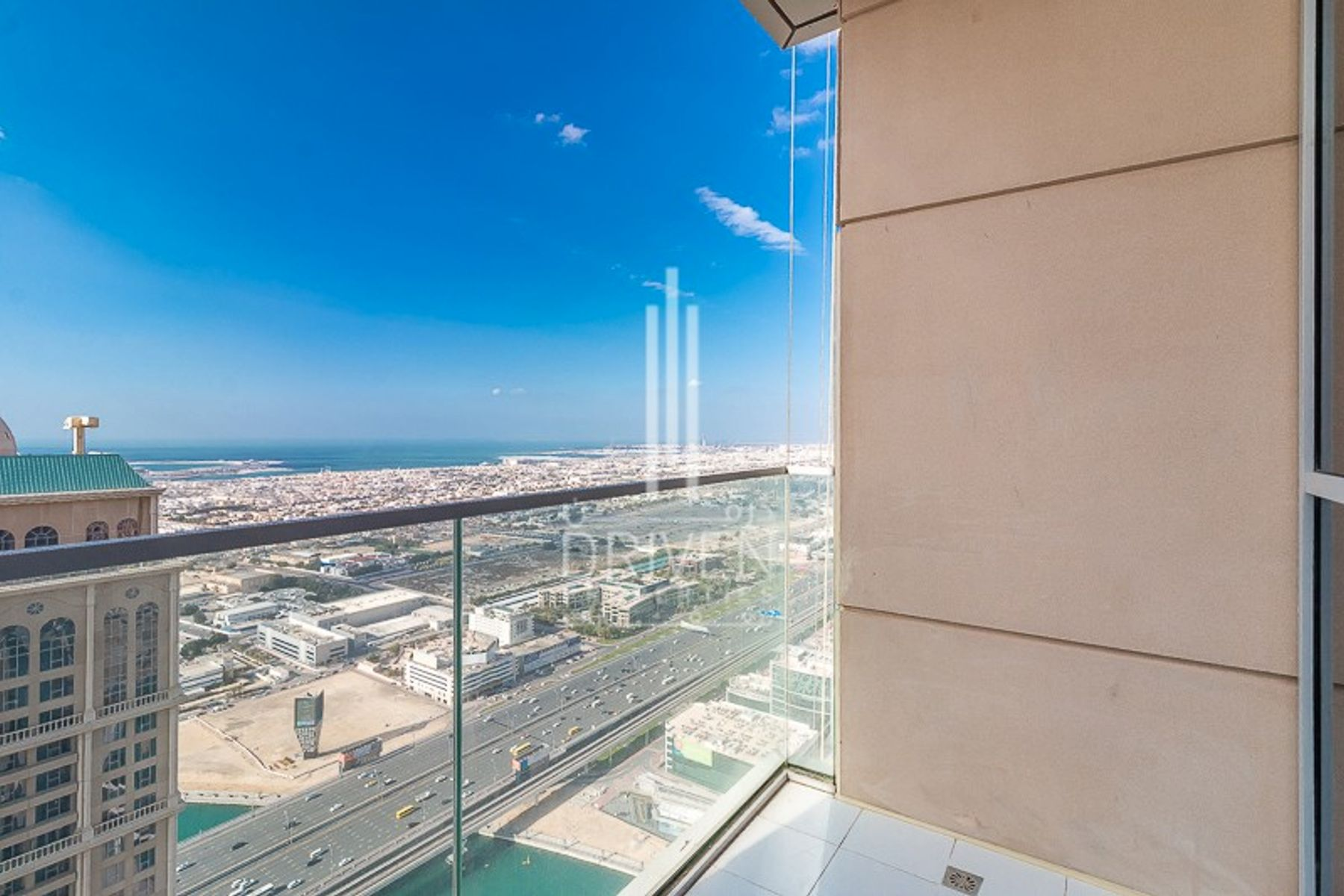 Penthouse for Sale in Noora - Business Bay