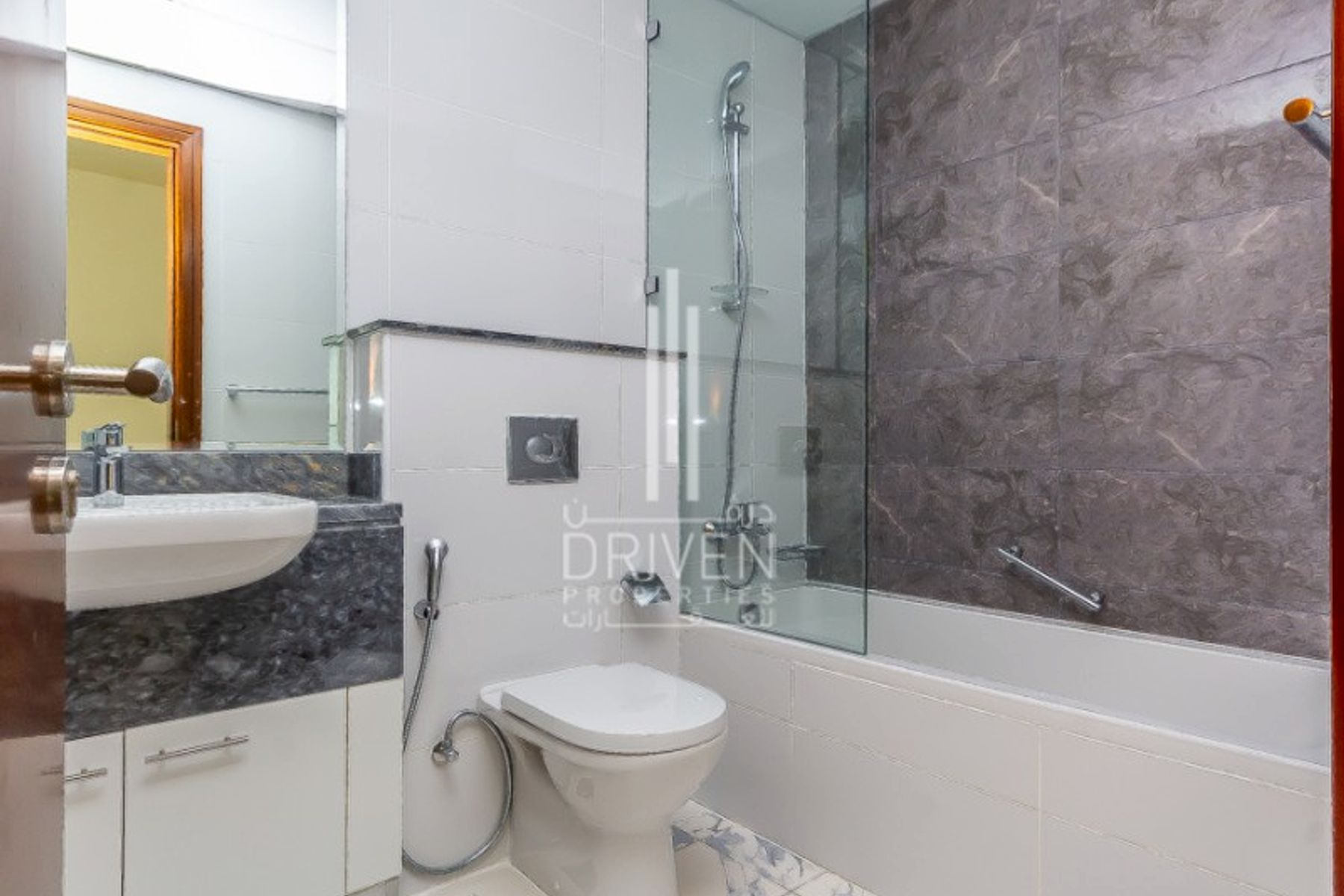 Brand New 2 Bedroom Unit | Best Location