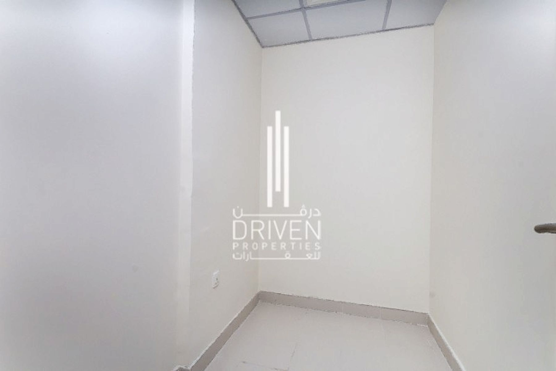 Apartment for Rent in Meera - Business Bay