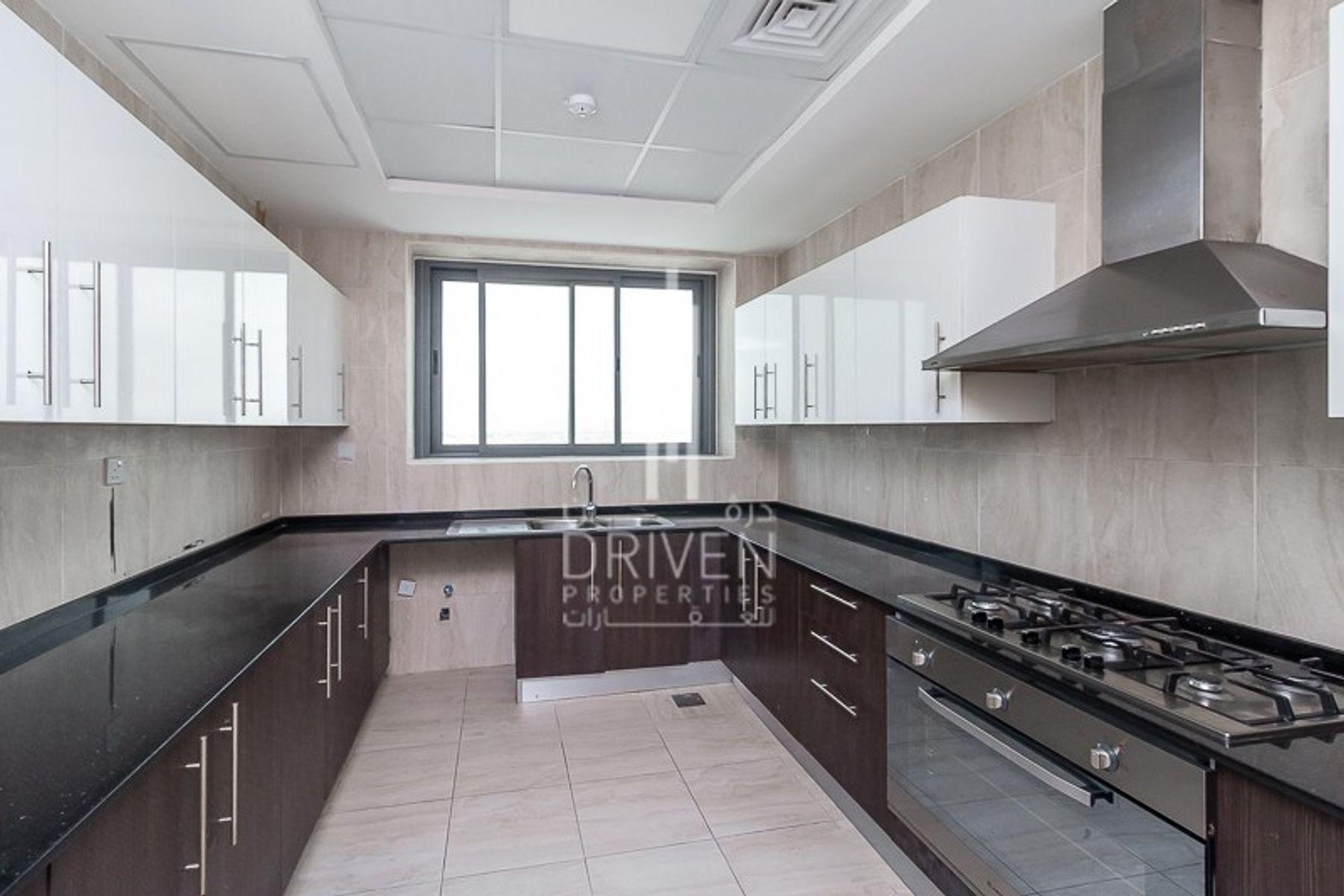 Apartment for Sale in Orchid, Al Furjan