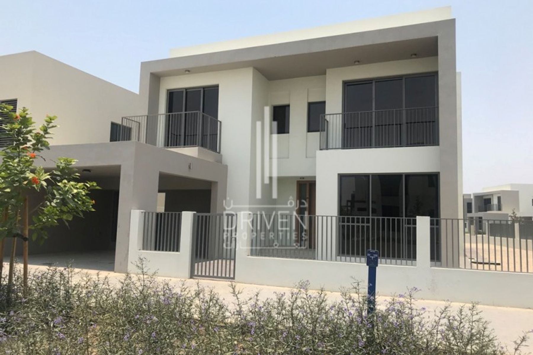 Ready to move in, 5 Bed Villa in Sidra 1