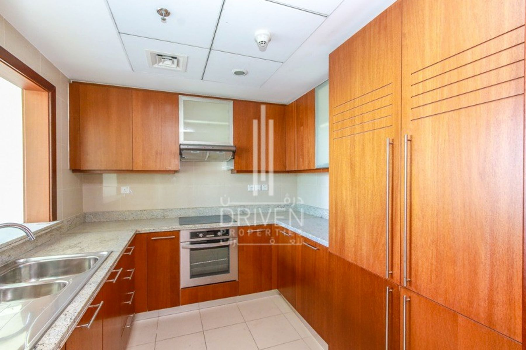 Apartment for Sale in Standpoint Tower 1 - Downtown Dubai