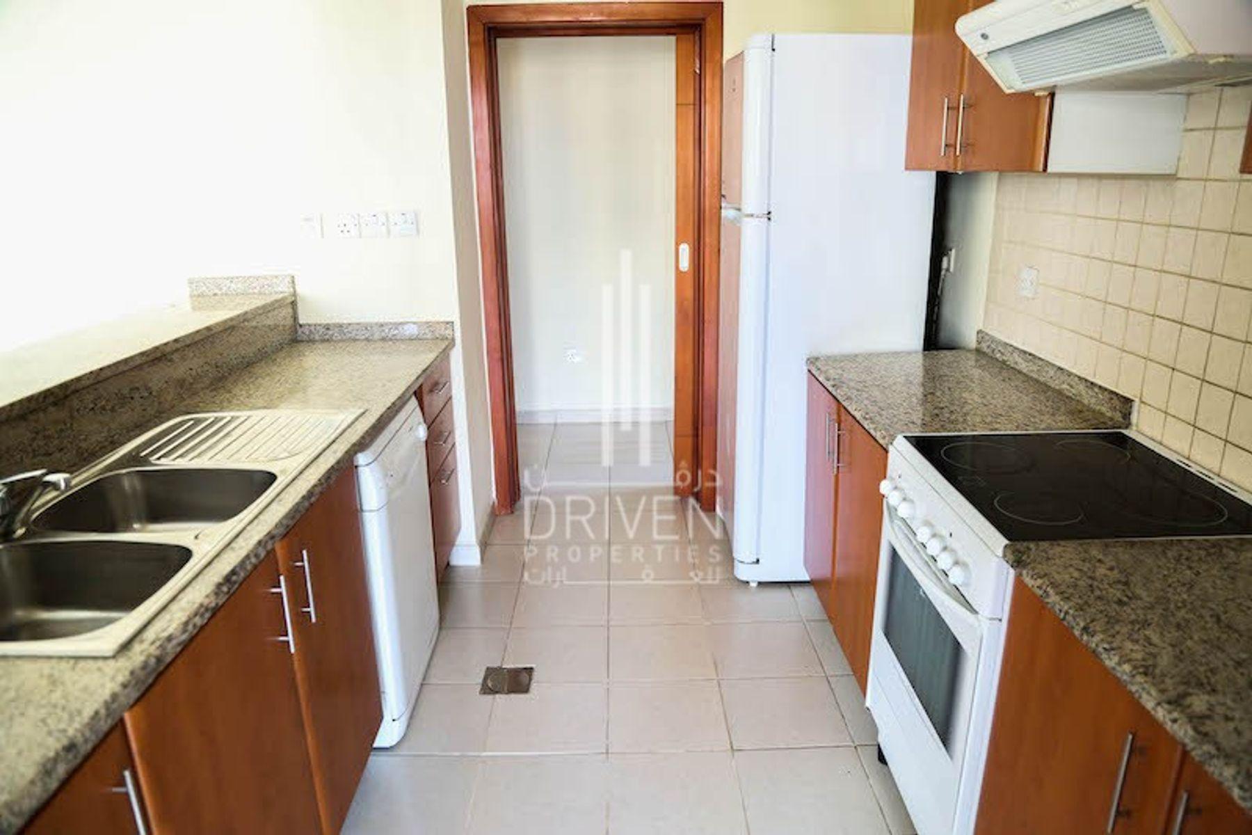 Apartment for Sale in Al Arta 2 - Greens