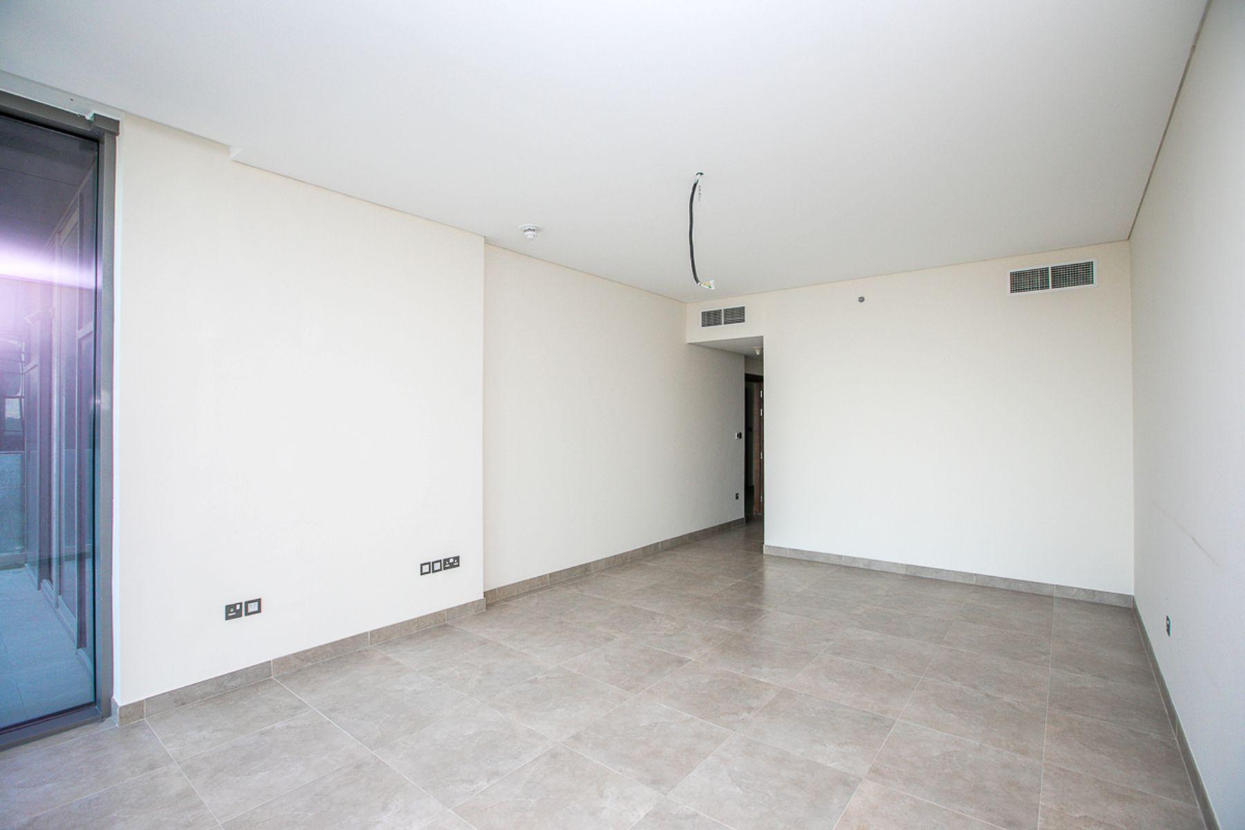 Apartment for Rent in Al Fattan Sky Tower 1 - Umm Ramool