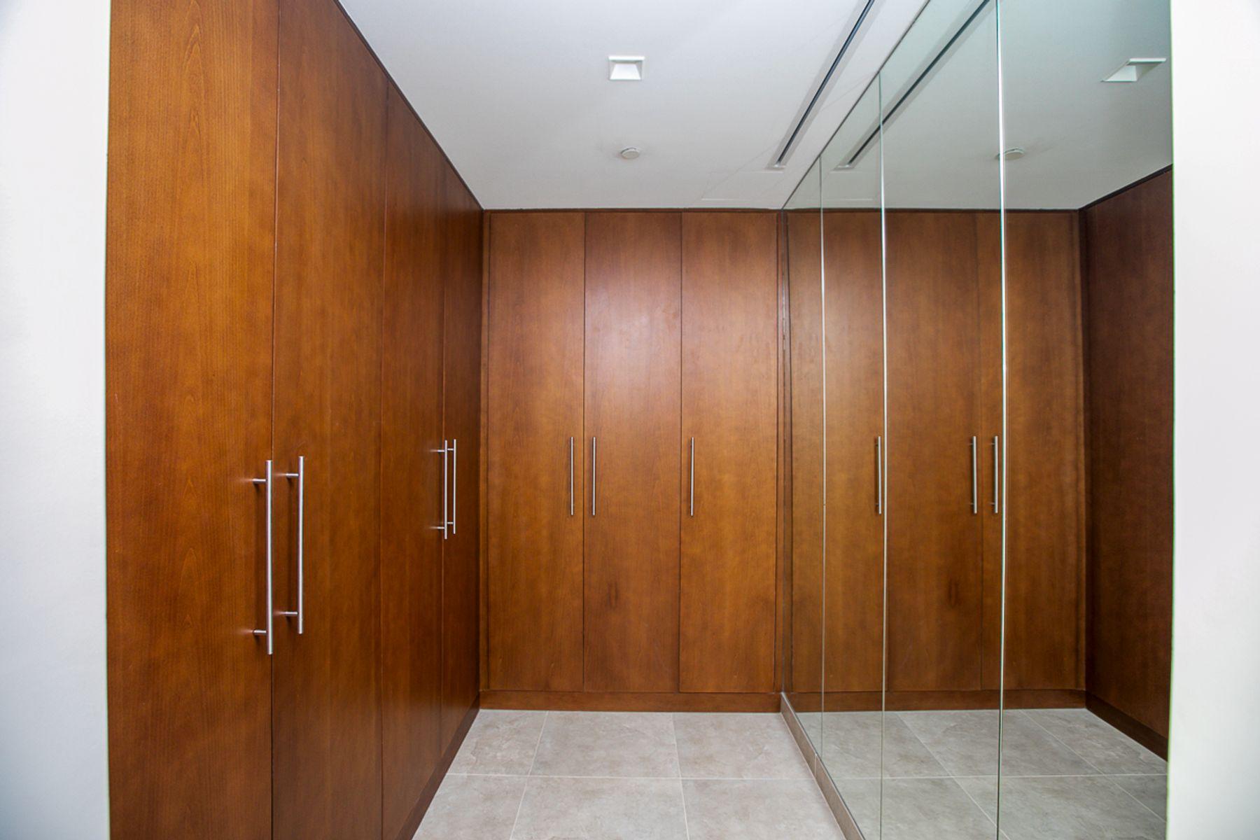 للايجار - شقة - الفتان سكاي تاور 1 - أم الرمول
