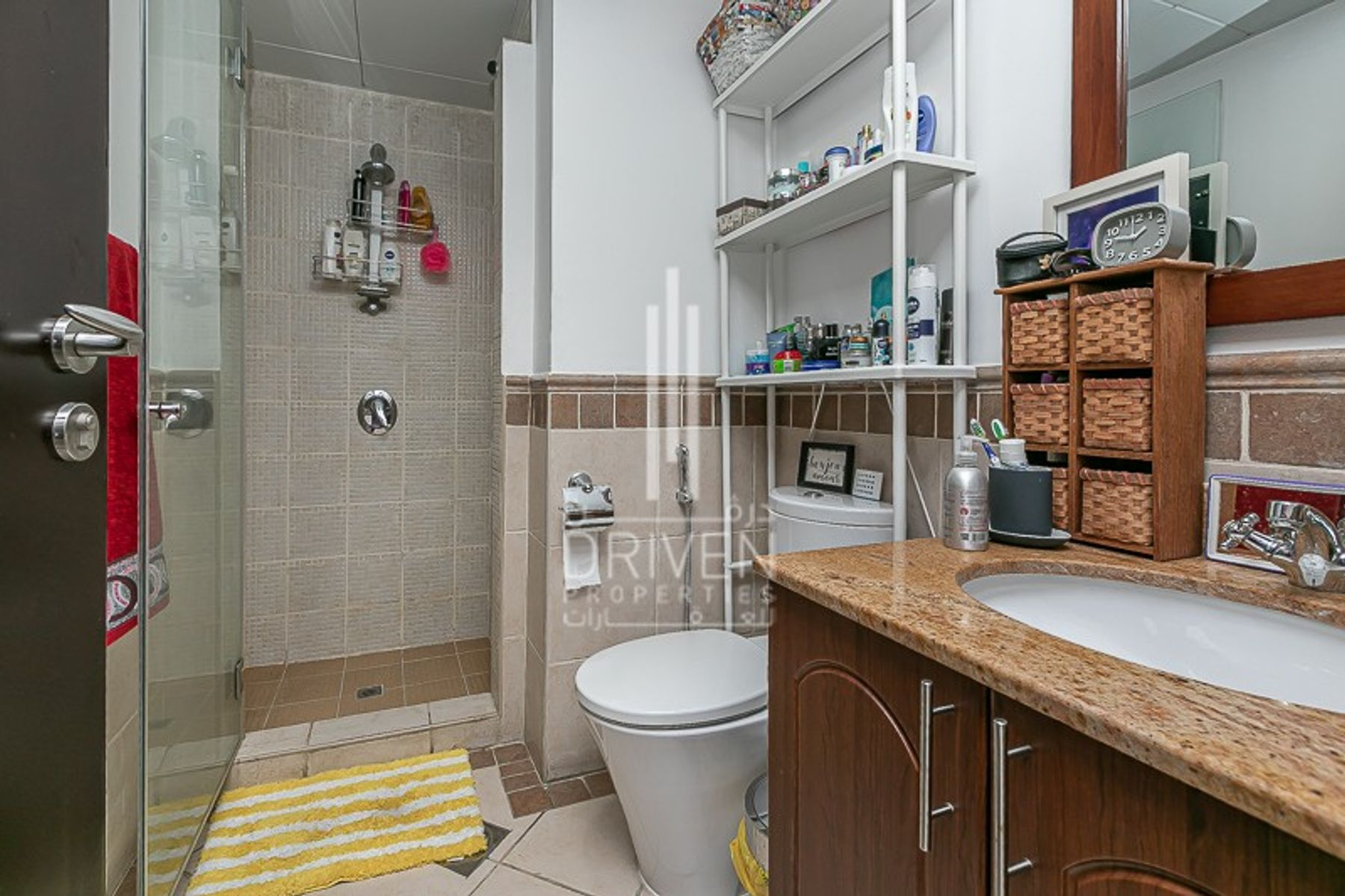 Apartment for Sale in Al Badia Residences - Dubai Festival City