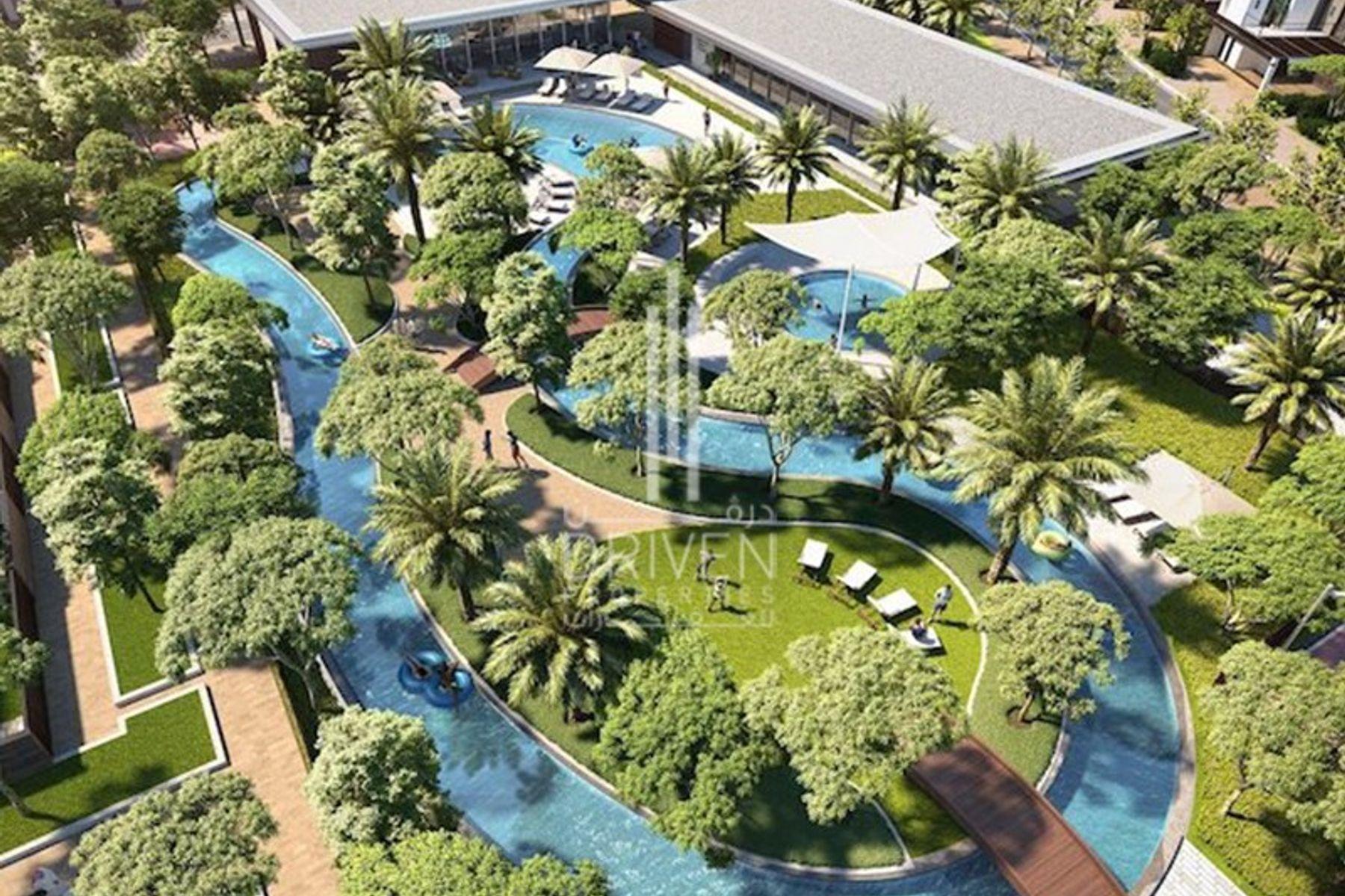 Villa for Sale in Reem Community, Arabian Ranches 2