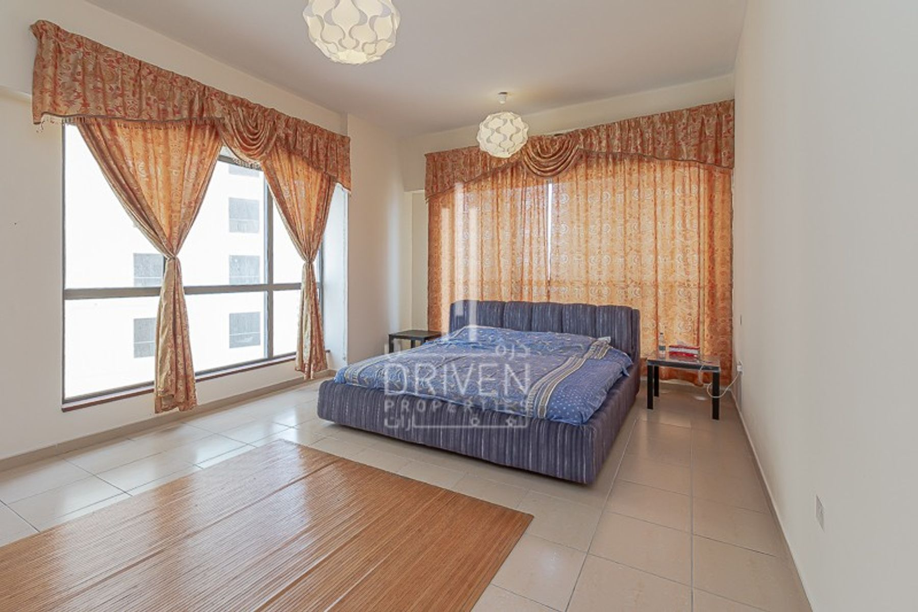 Apartment for Rent in Sadaf 5, Jumeirah Beach Residence