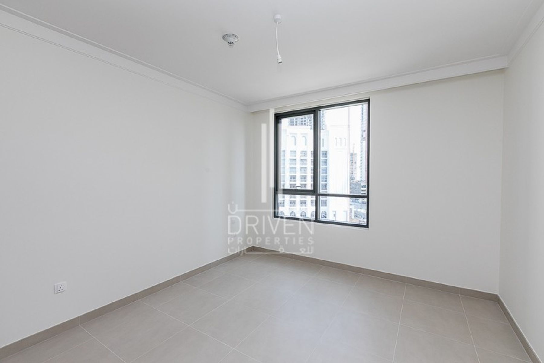 Apartment for Sale in Dubai Creek Residence Tower 1 North - Dubai Creek Harbour