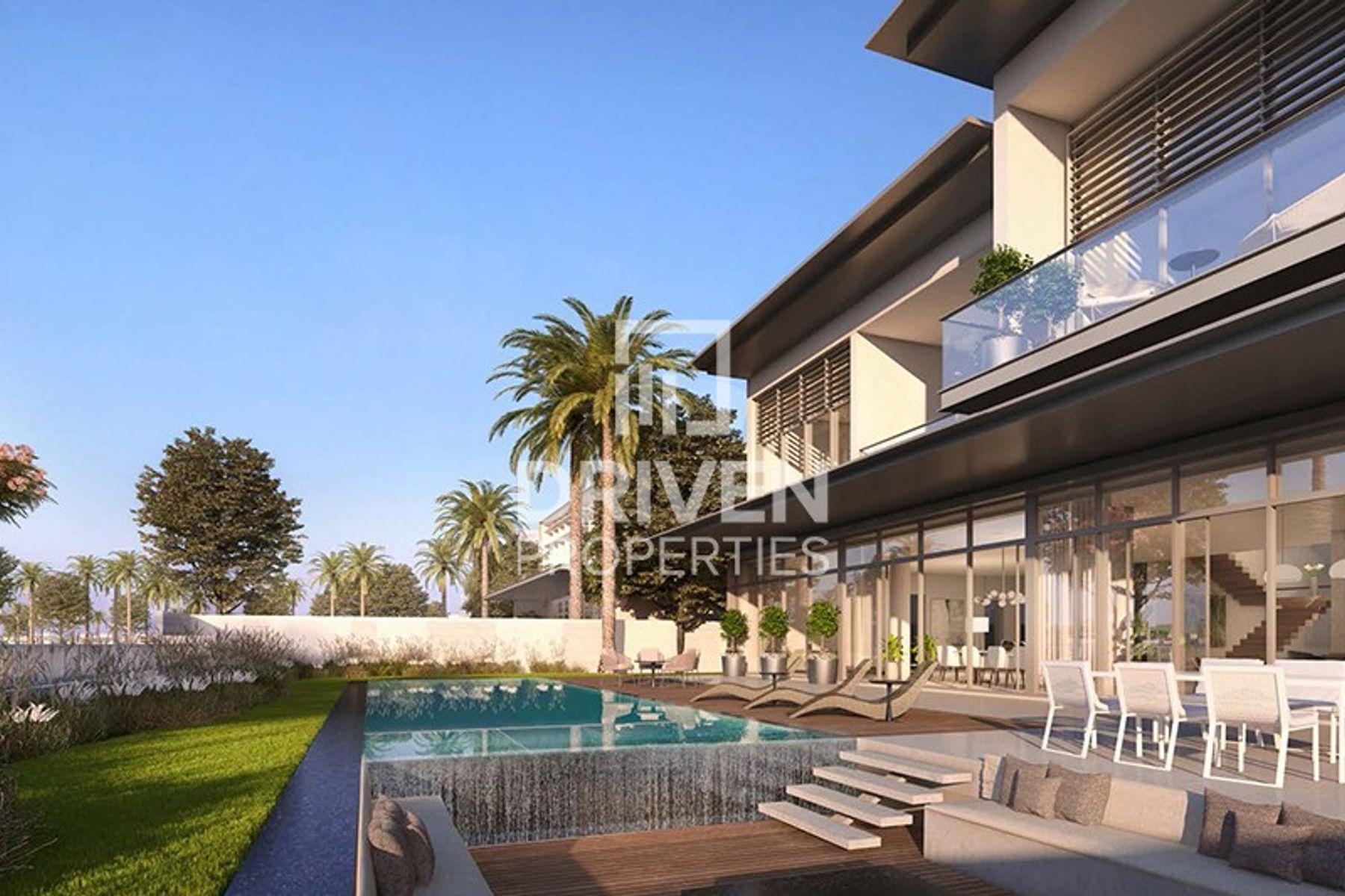 Premium Standalone Villa | Best Location
