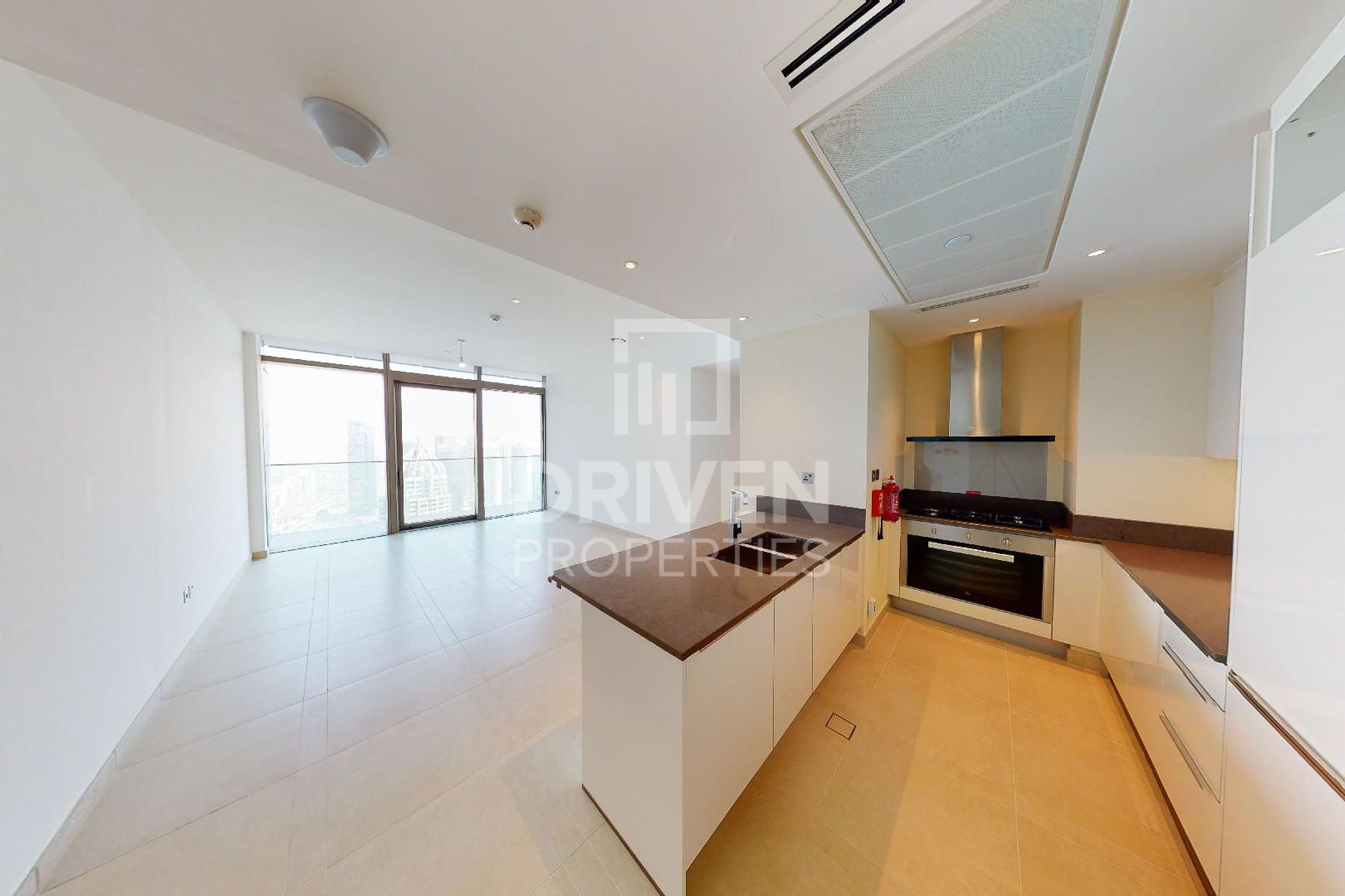 Best Deal | Marina View | High Floor Lvl