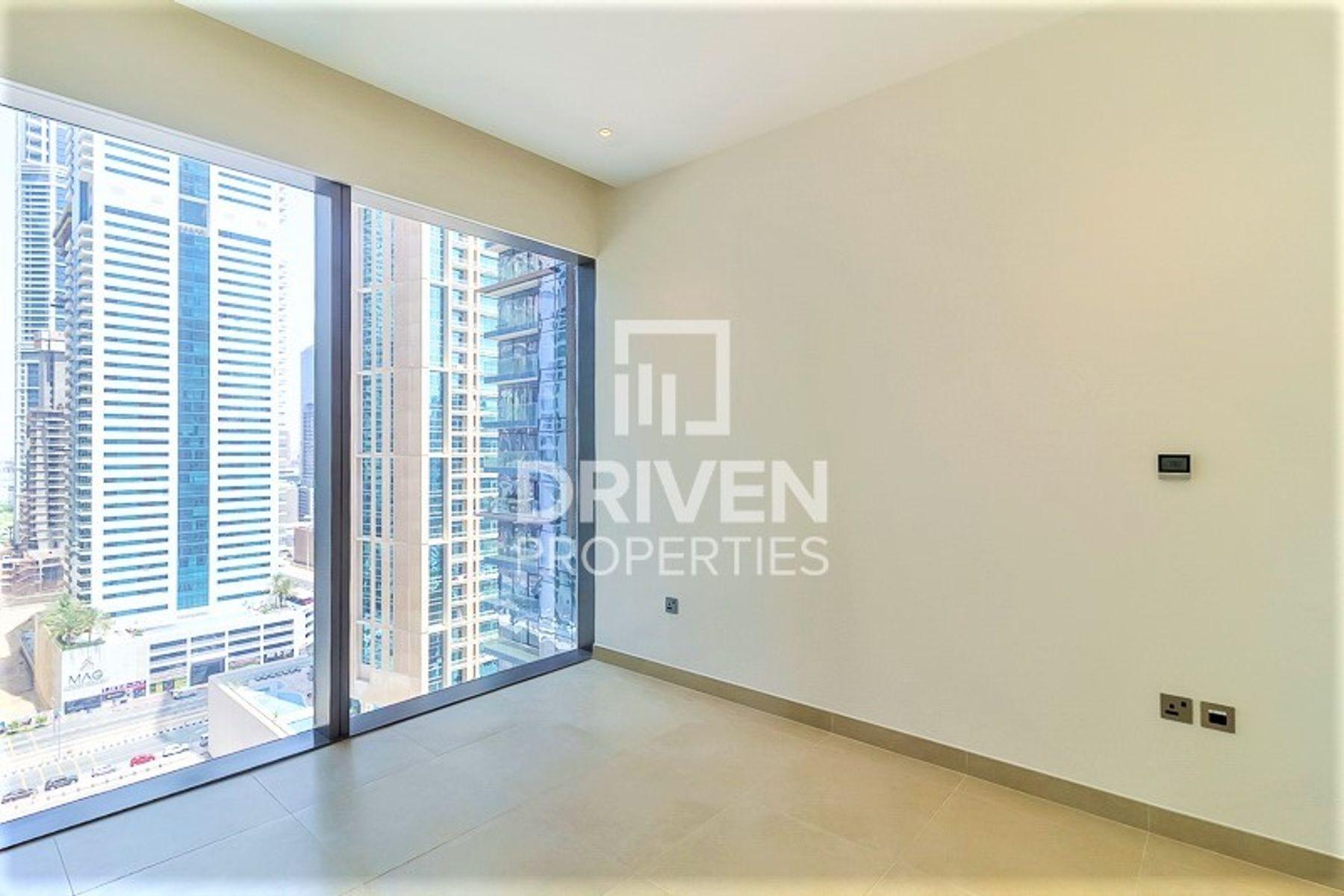 Apartment for Sale in Marina Gate 2 - Dubai Marina