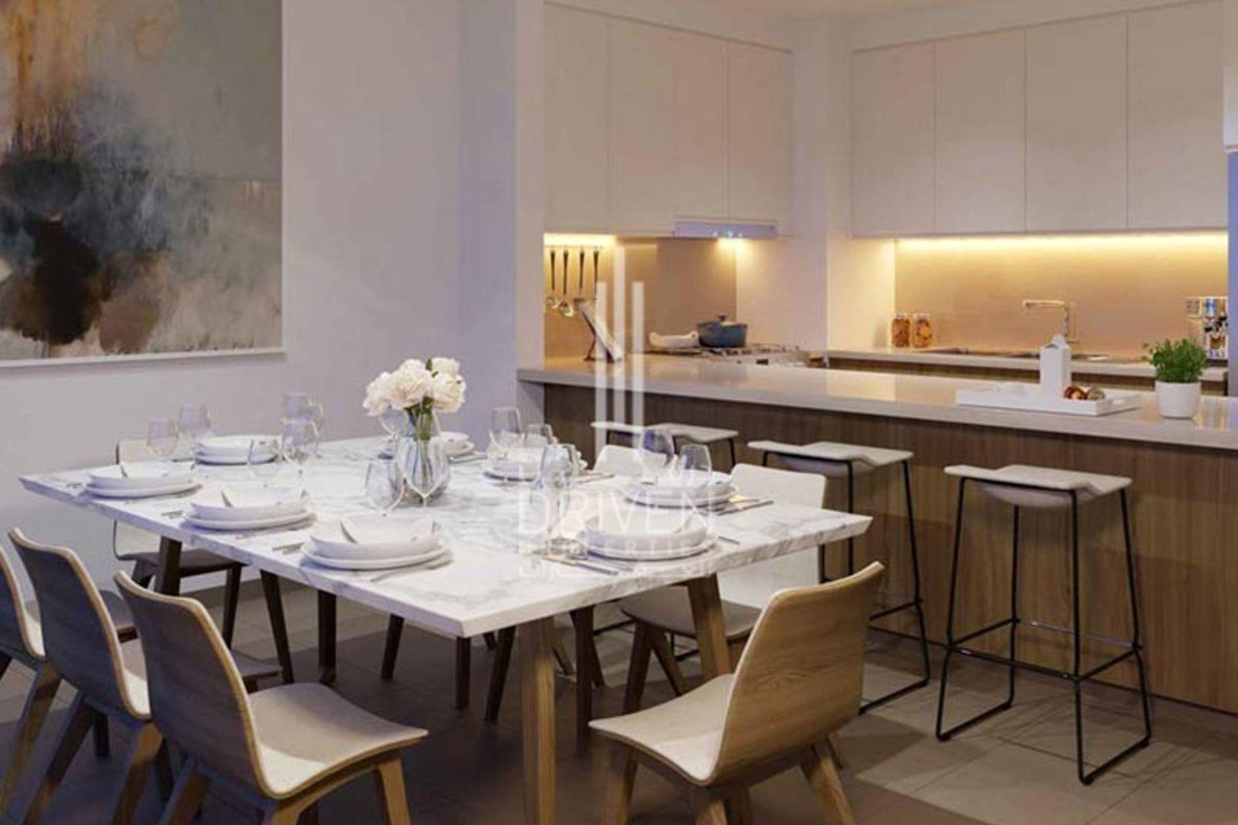 Villa for Sale in Mira Oasis 2 - Reem
