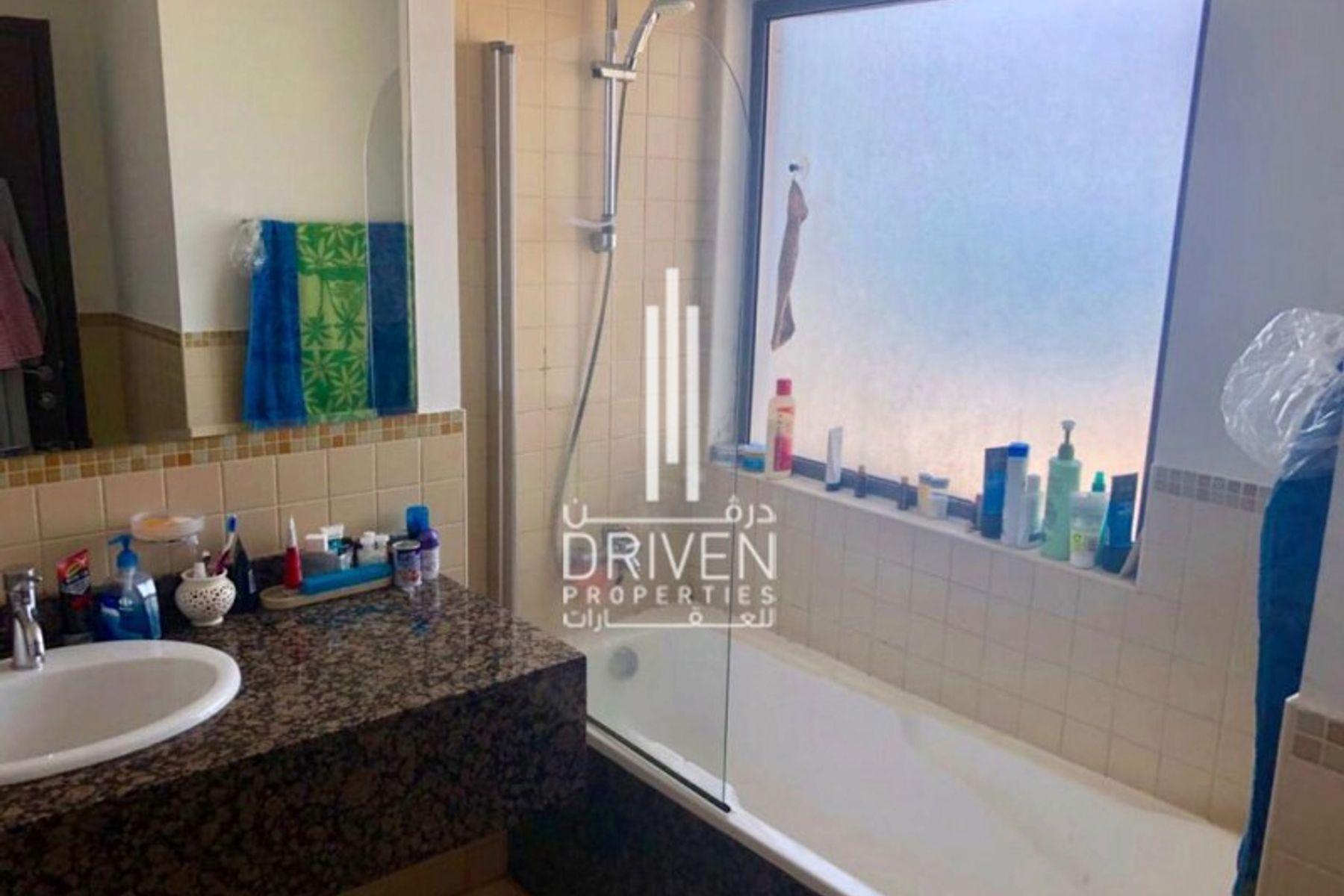 Apartment for Sale in Amwaj 4, Jumeirah Beach Residence