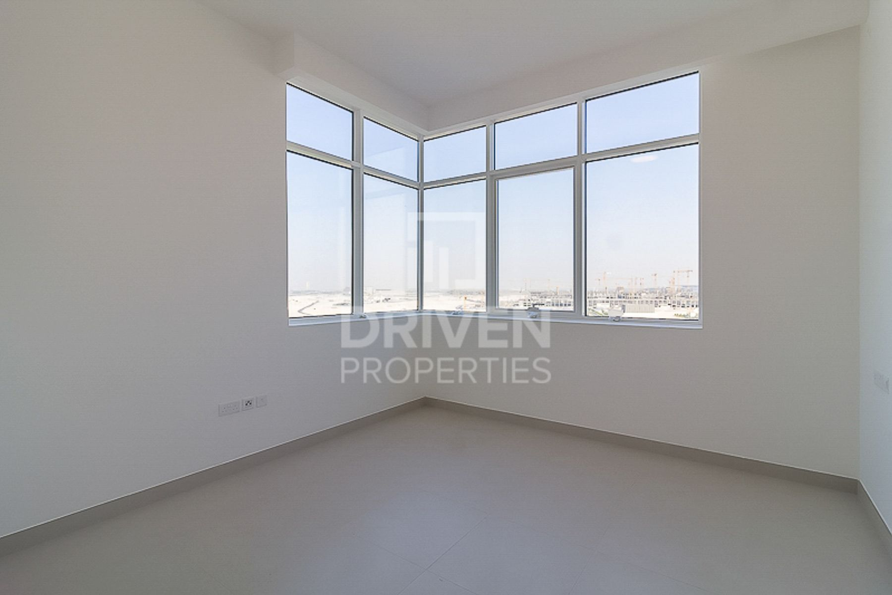للايجار - شقة - فيزول ريزيدنس - الخليج التجاري