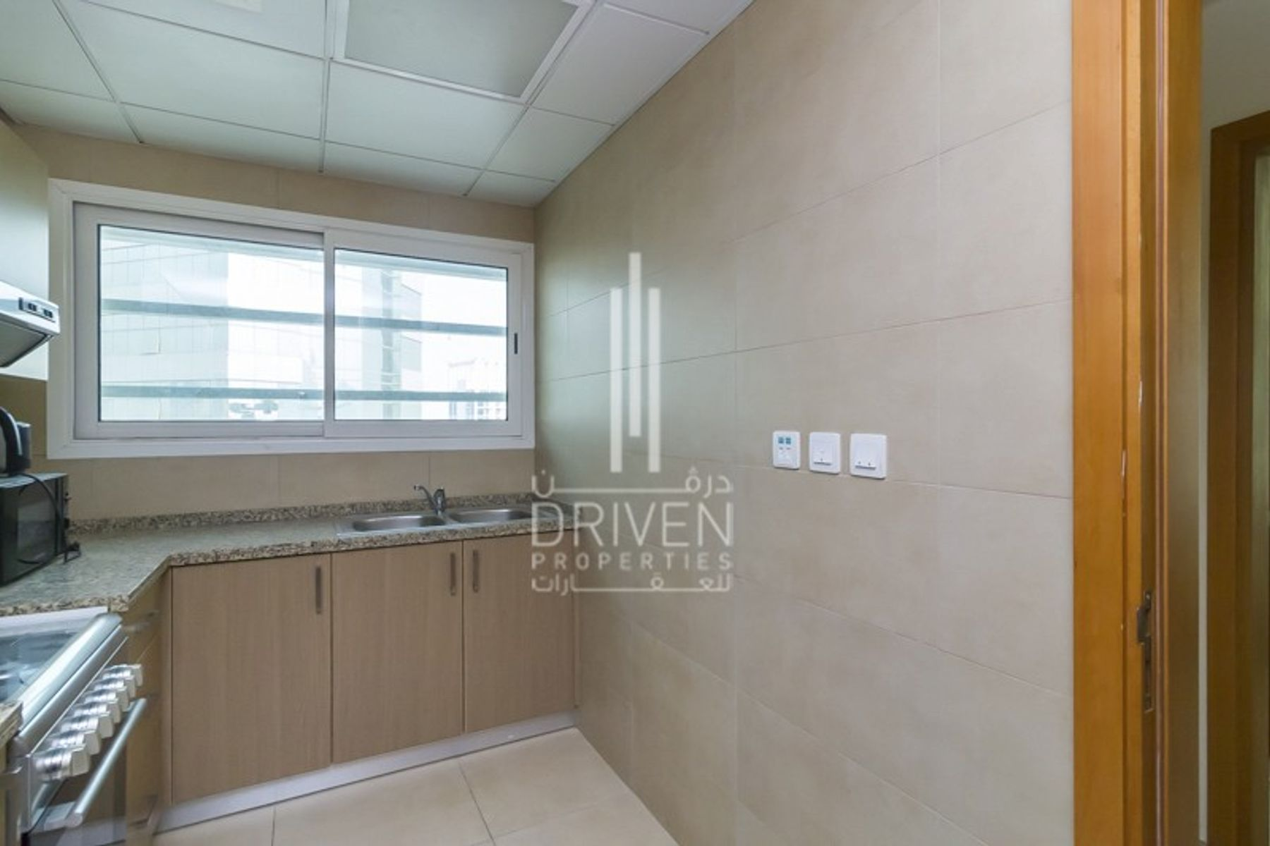Apartment for Rent in Westburry Tower 1 - Business Bay