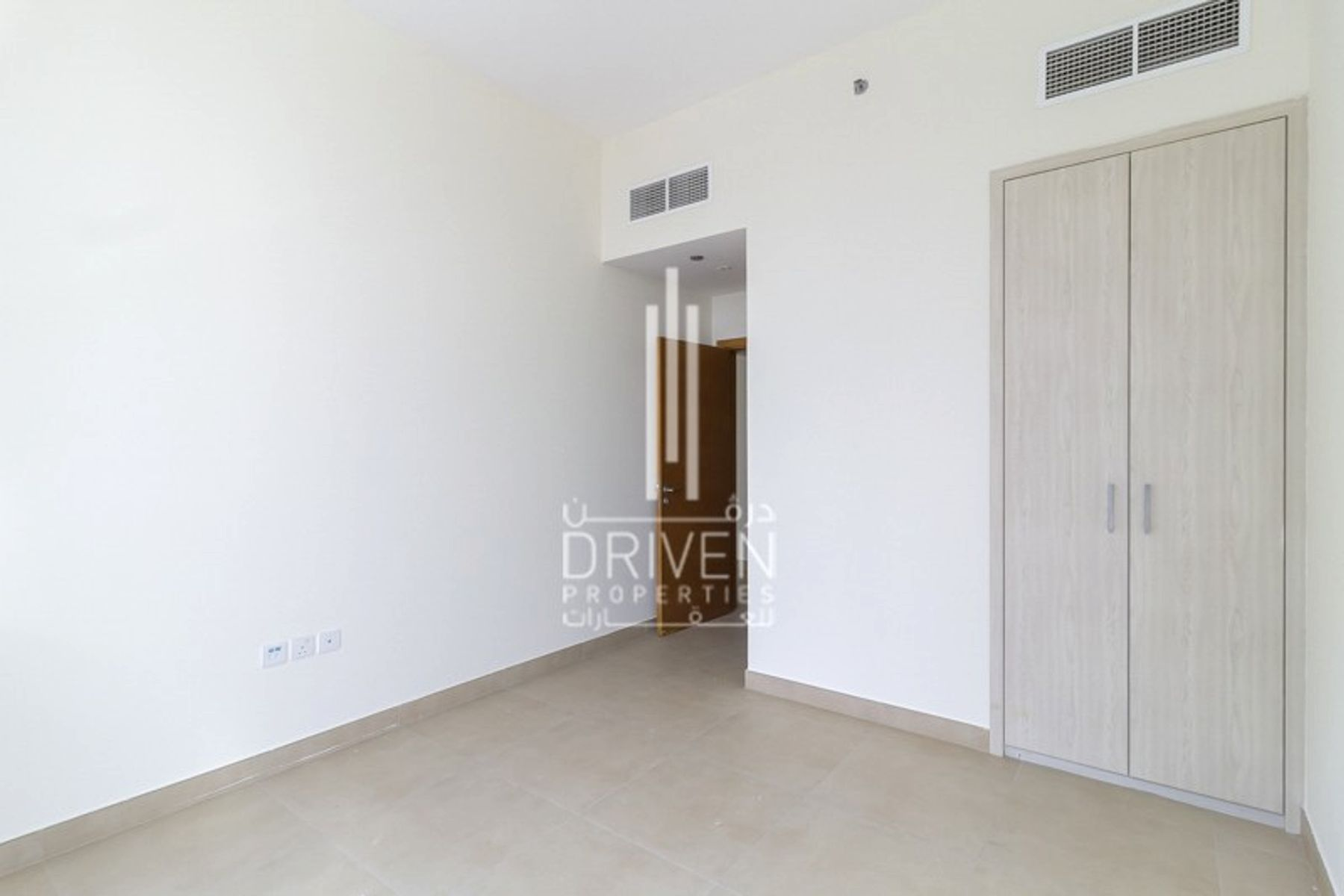 Apartment for Rent in Westburry Tower 1, Business Bay