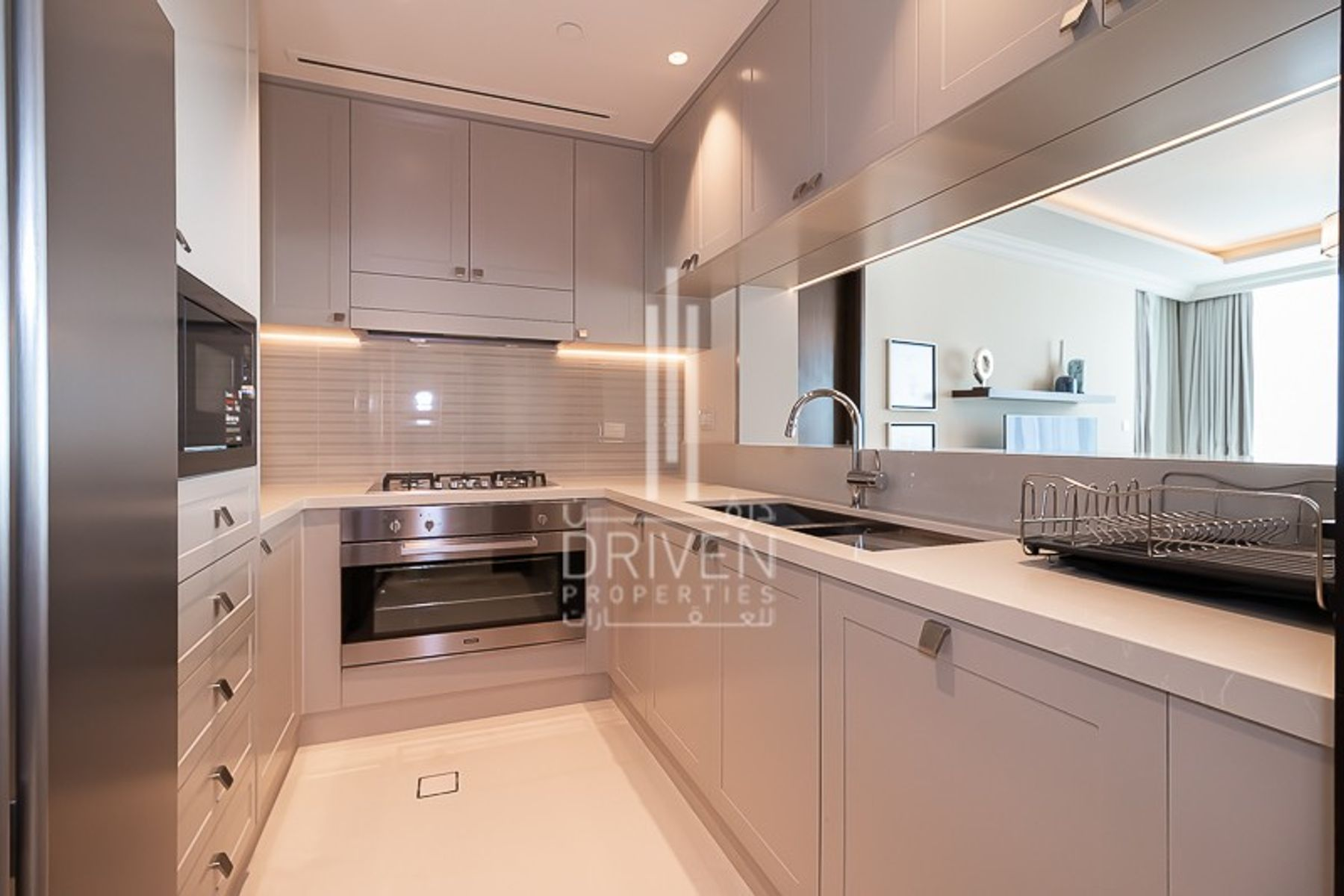 Apartment for Sale in The Address Residence Fountain Views 1, Downtown Dubai