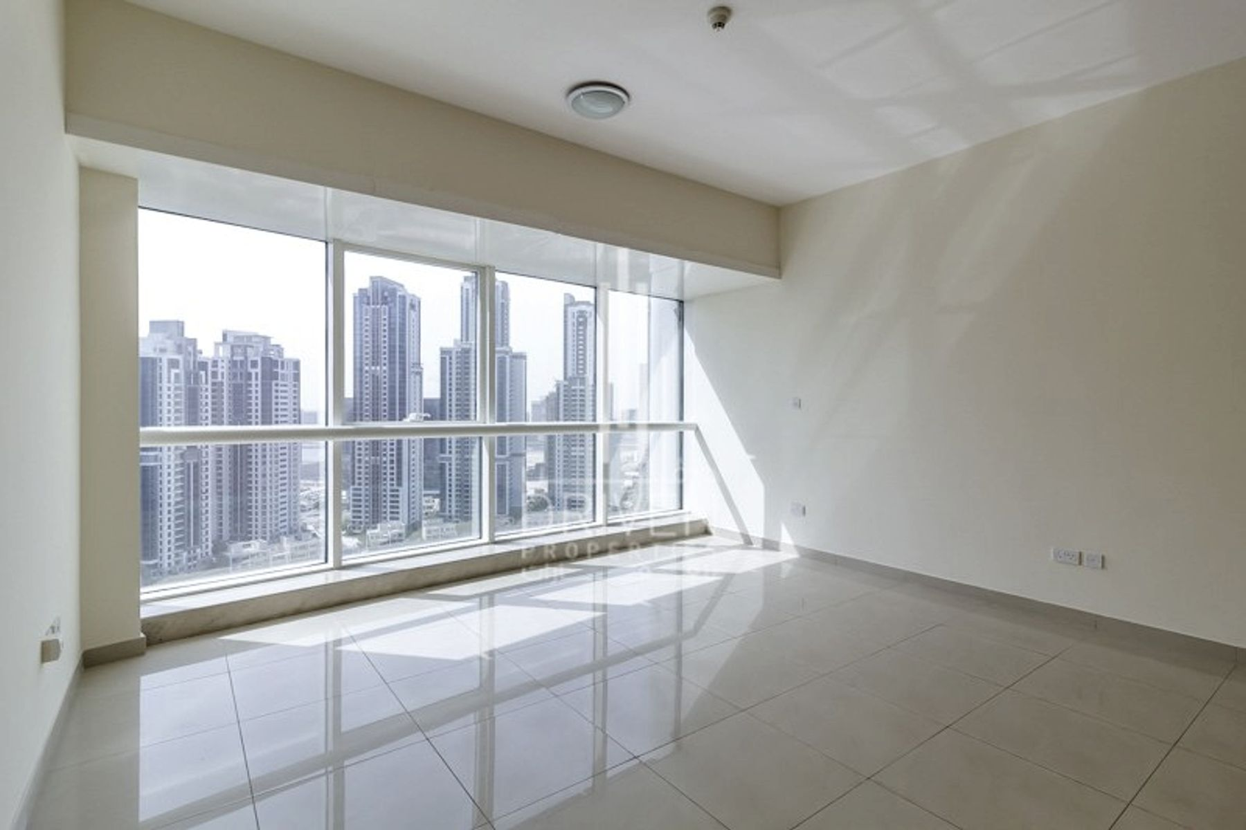 Apartment for Rent in Falcon Tower - Business Bay