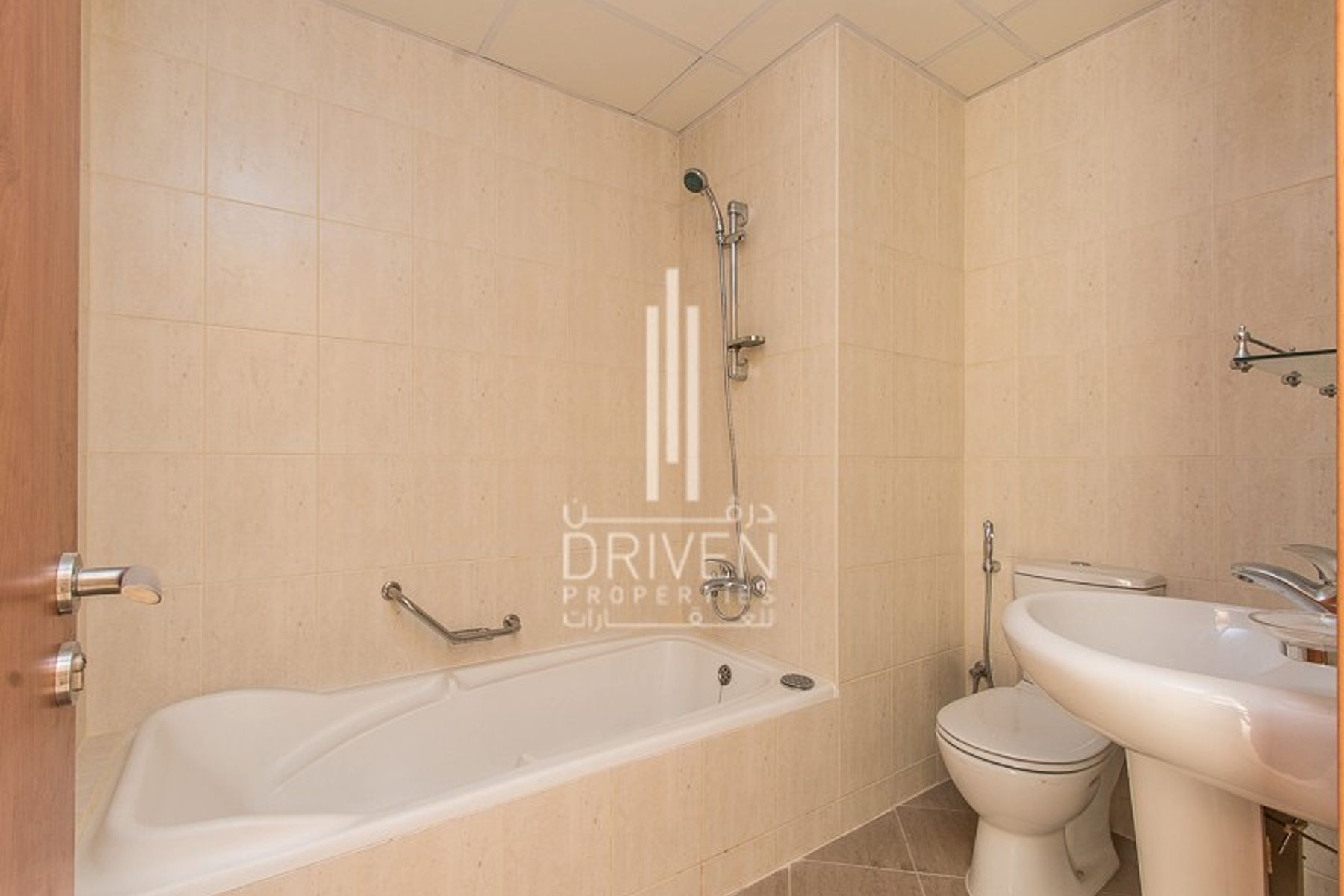 Apartment for Sale in Maple 2 - Jumeirah Village Circle