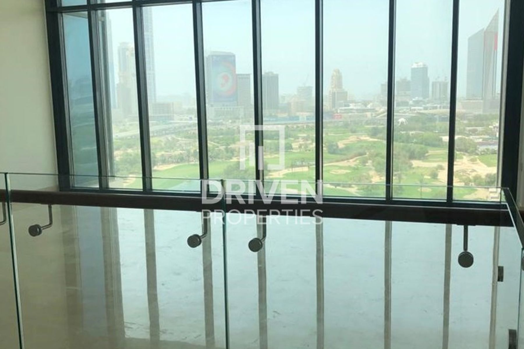 Penthouse for Sale in C2, The Hills